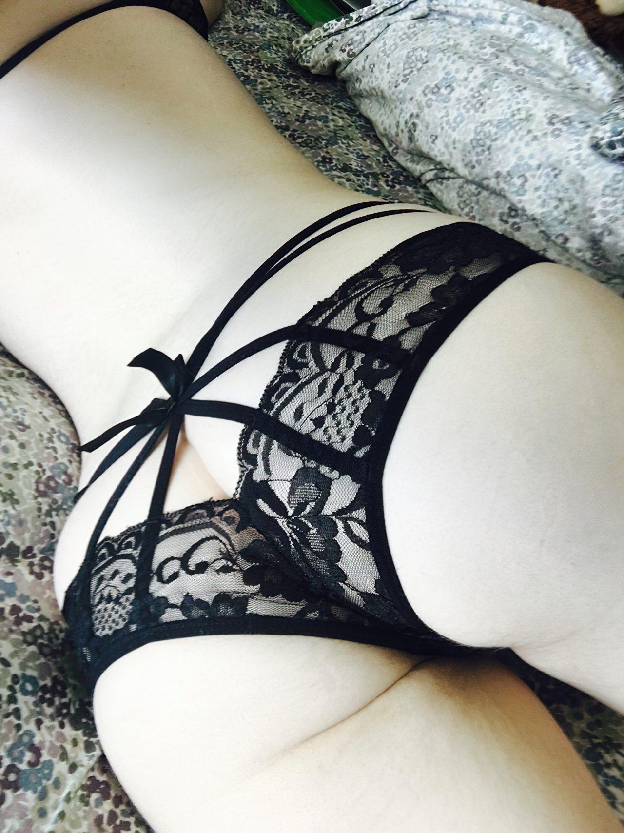 Mulher Despida (37)