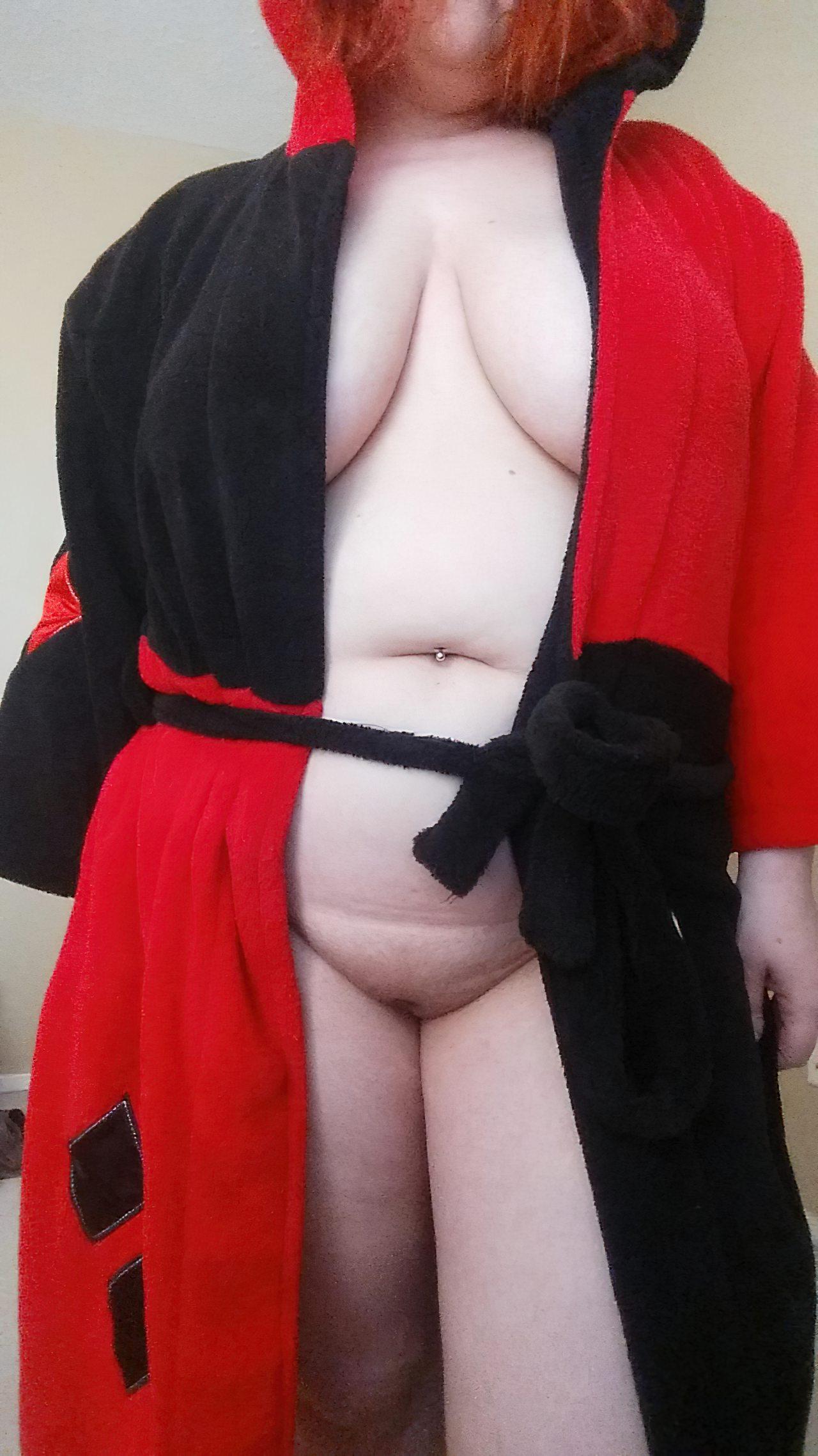 Mulher Despida (39)