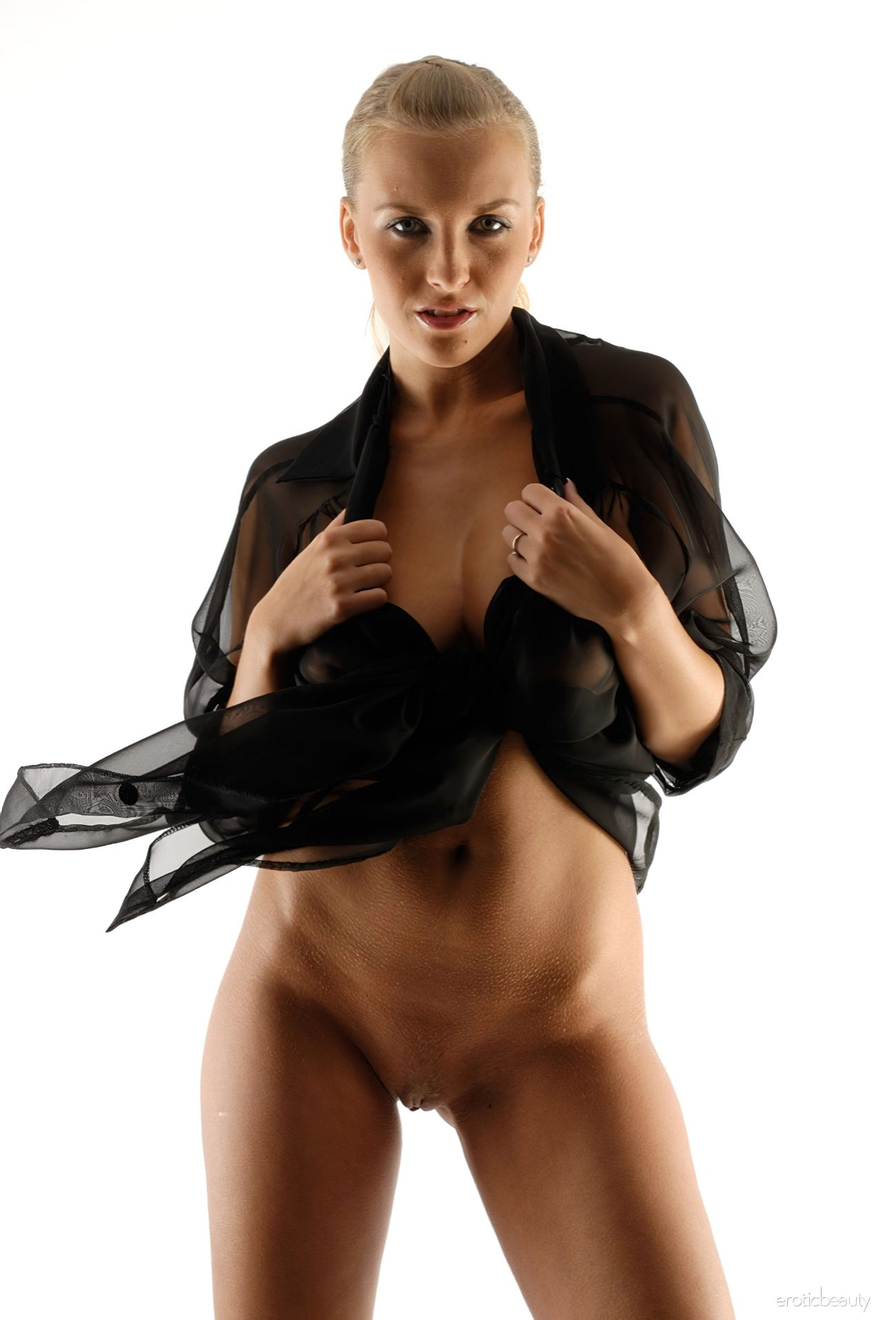 Mulher Super Sexy (2)