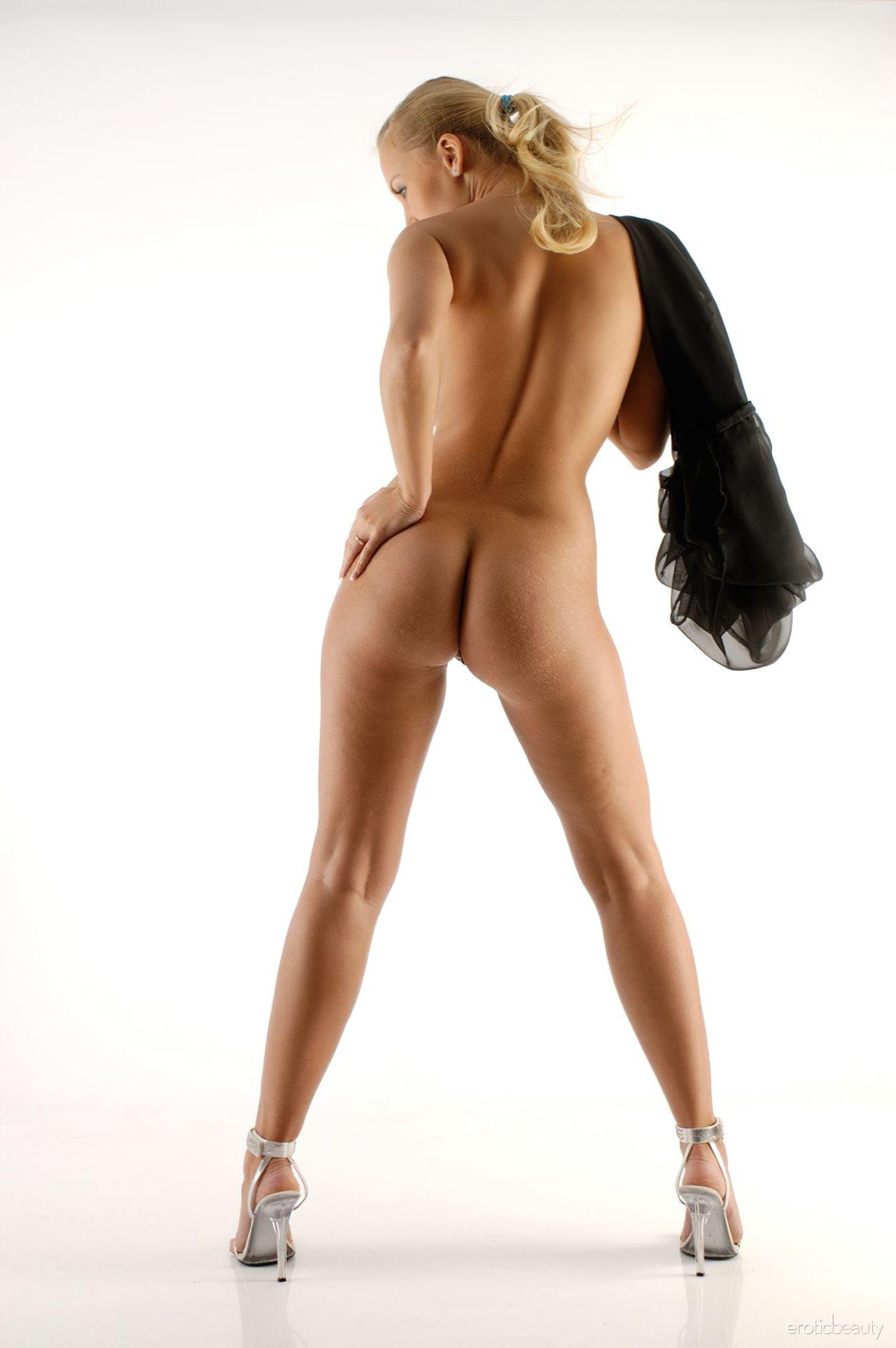Mulher Super Sexy (5)