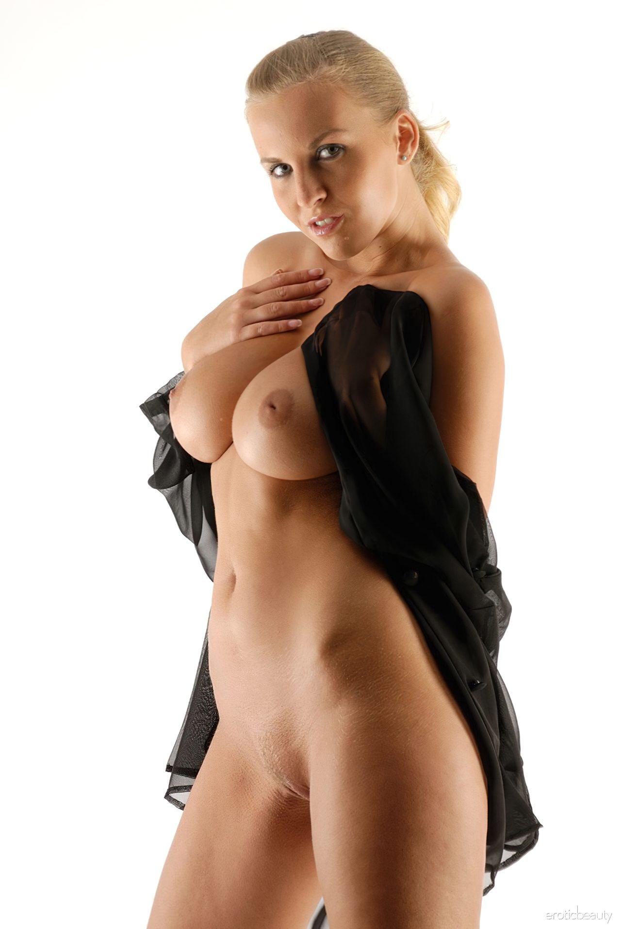 Mulher Super Sexy (7)