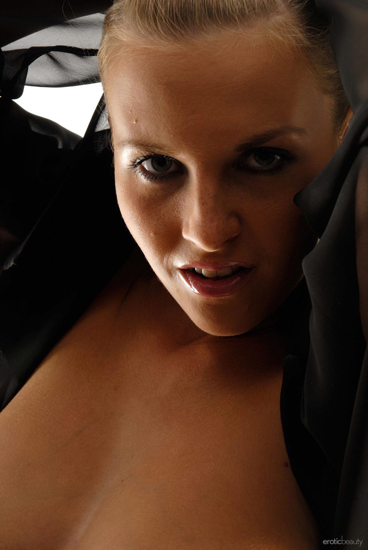 Mulher Super Sexy (11)