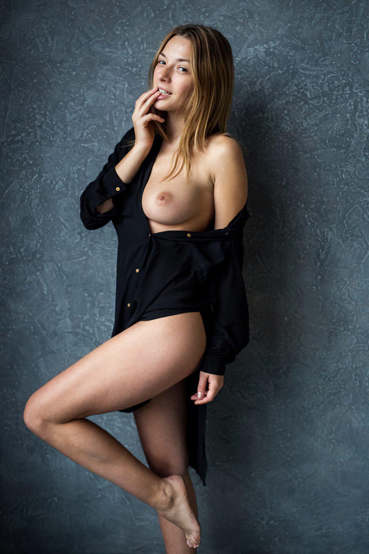 Mulheres Nudes (13)