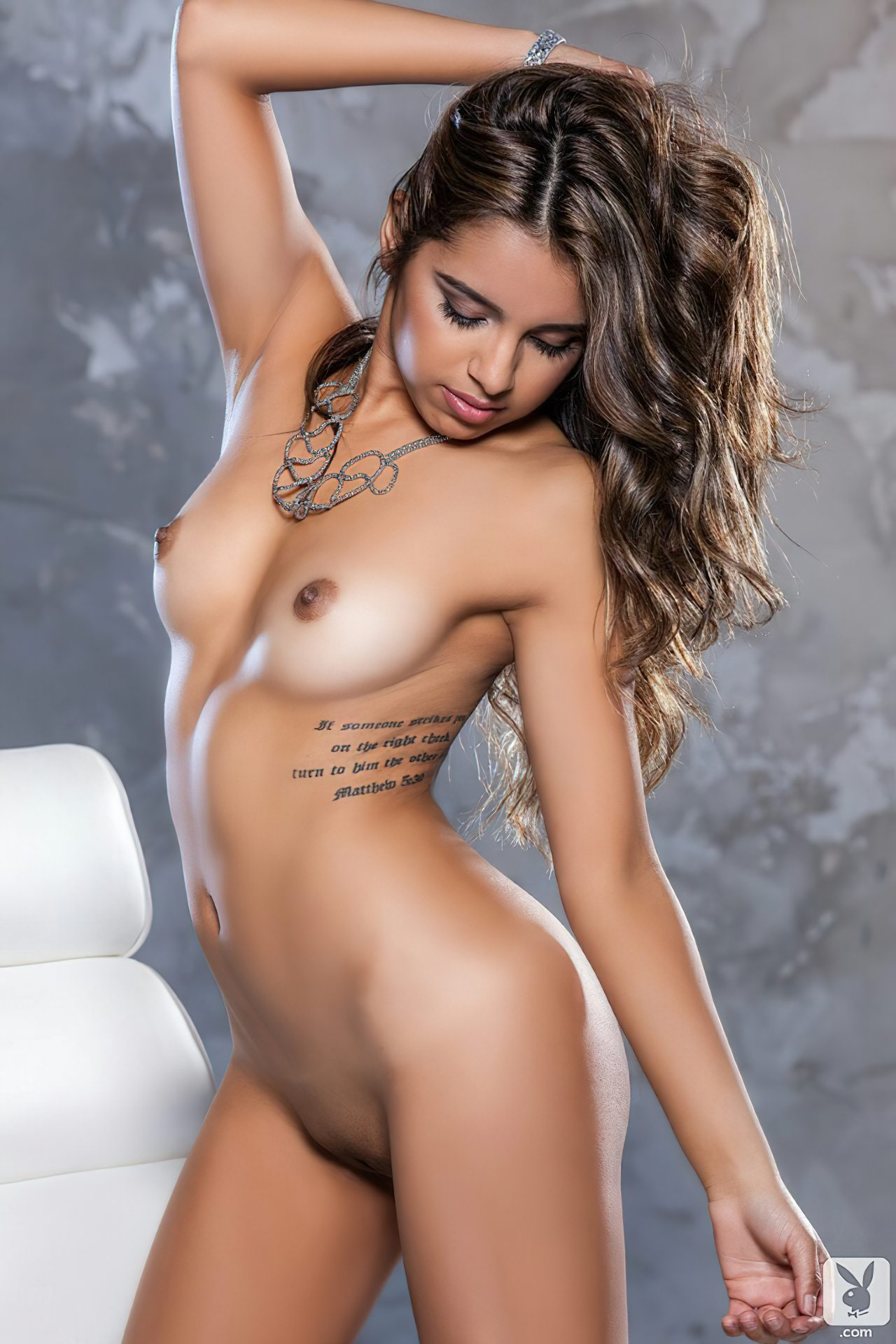 Mulheres Nudes (34)