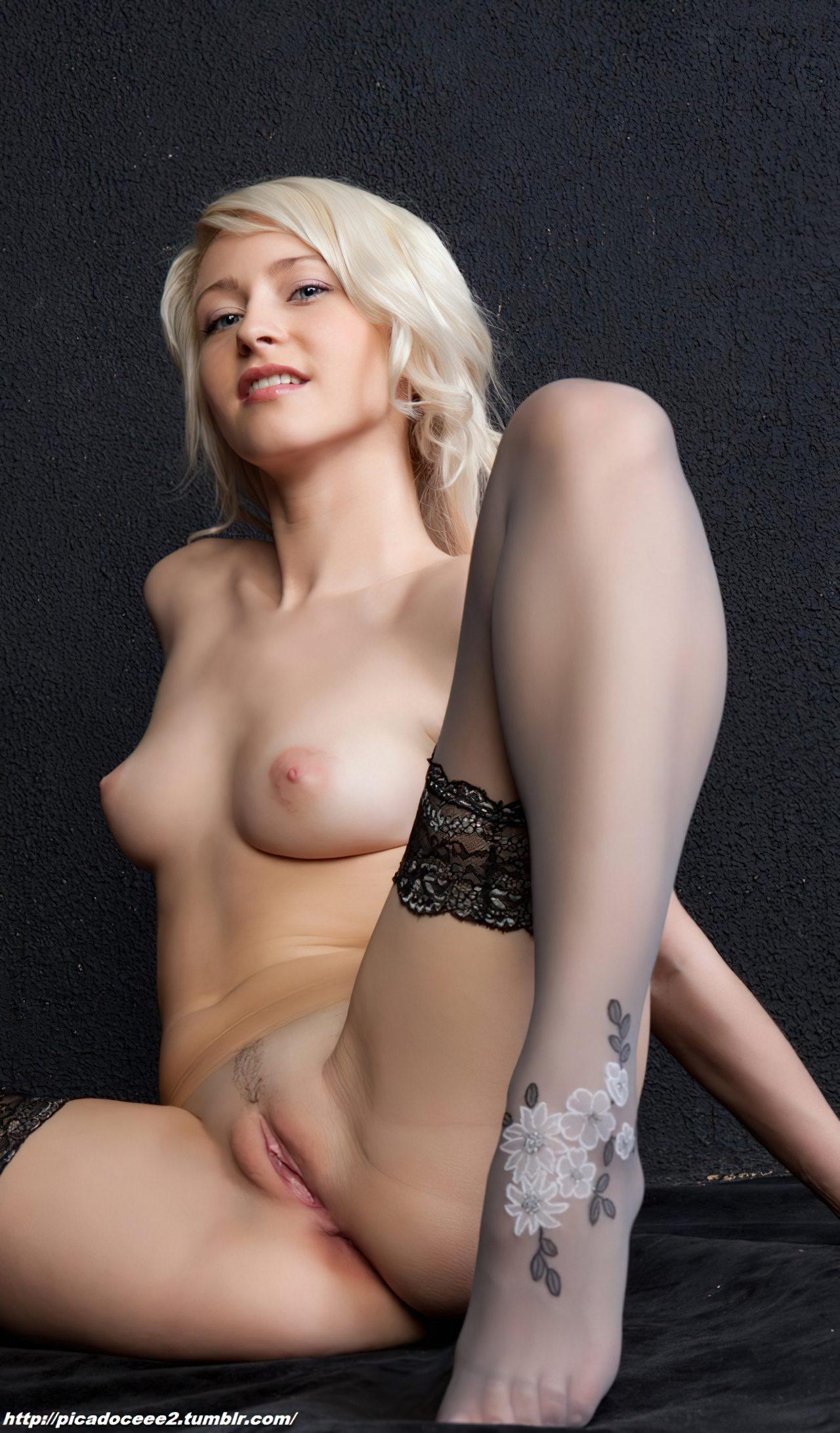 Mulheres Nudes (37)
