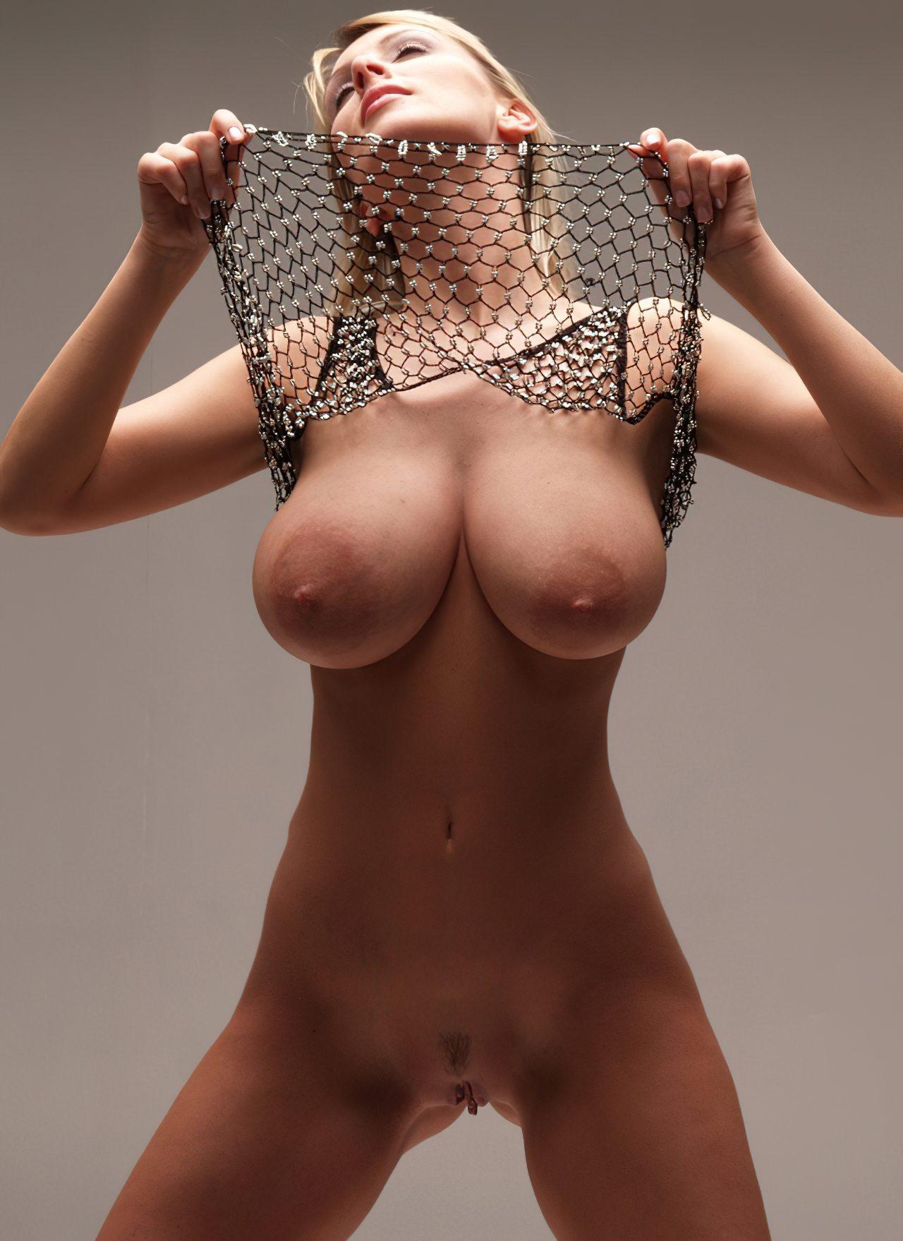 Mulheres Nudes (43)