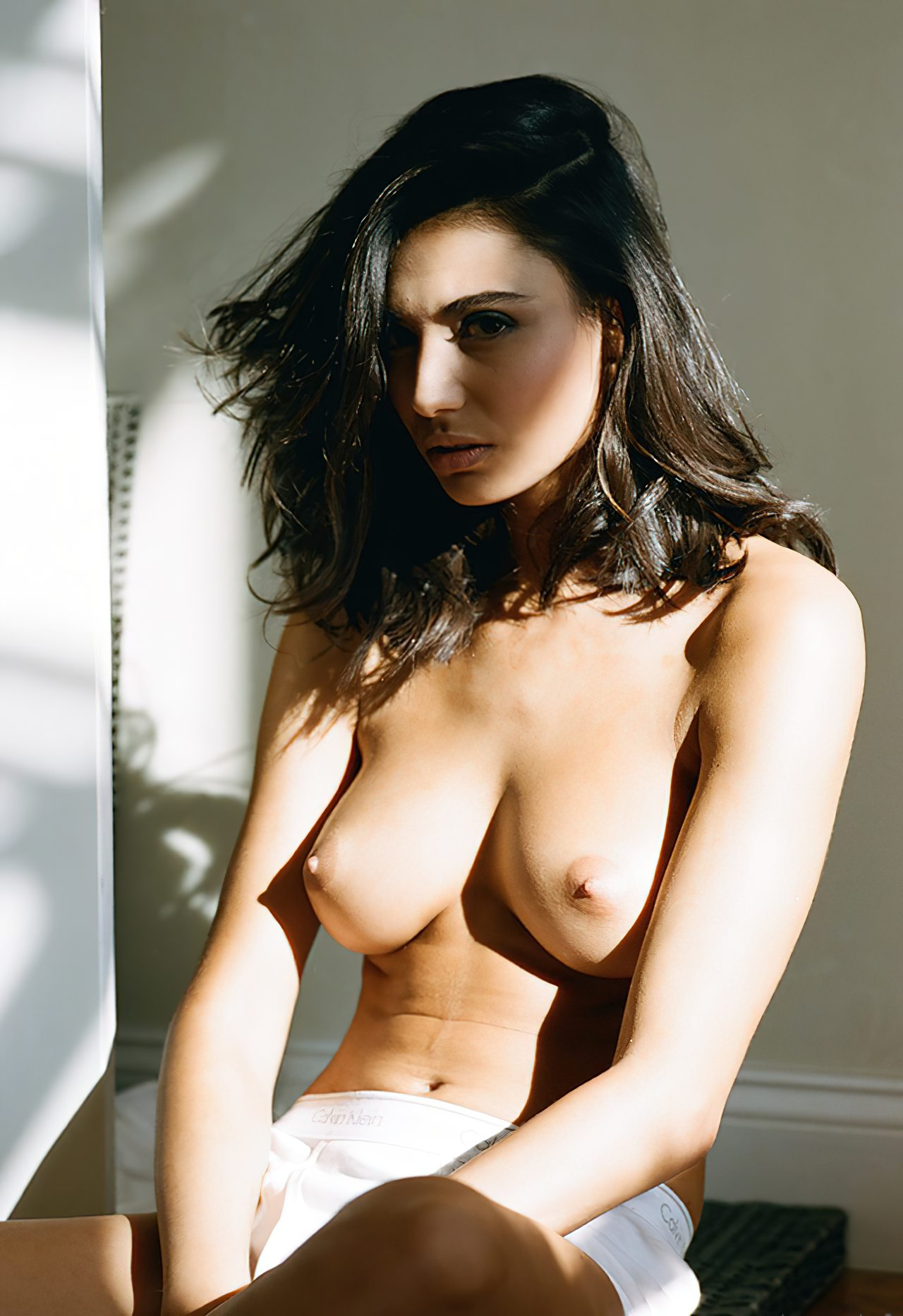 Mulheres Nudes (45)