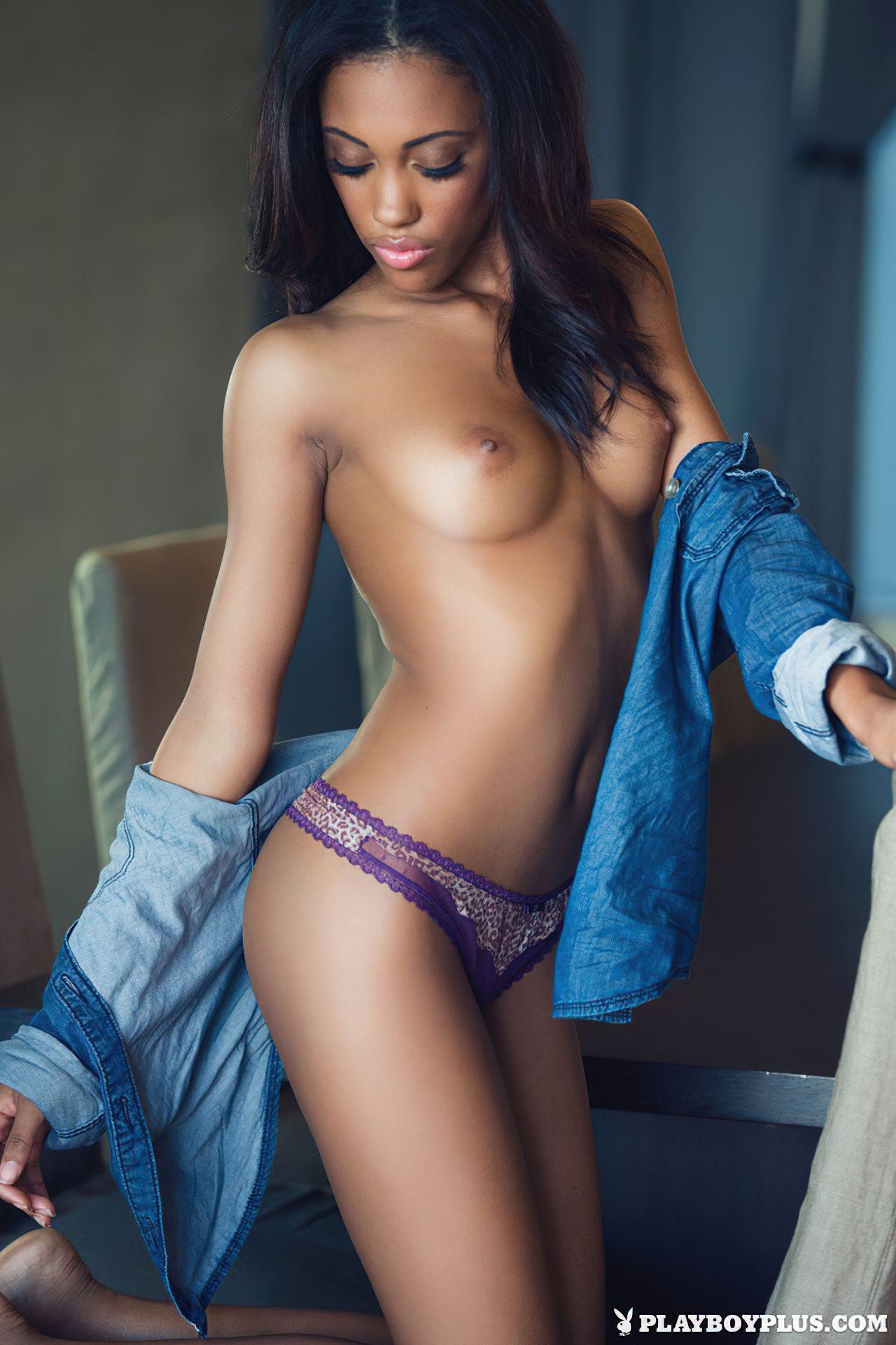 Mulheres Nudes (46)