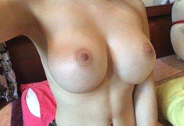 Moças (8)