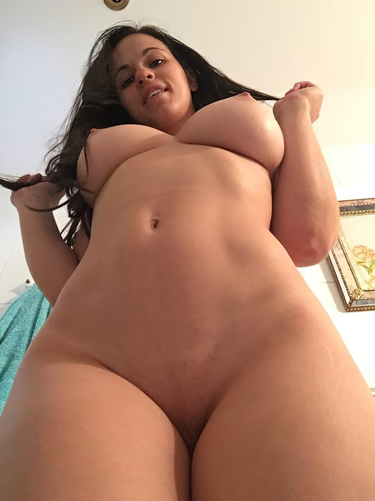 Moças (43)