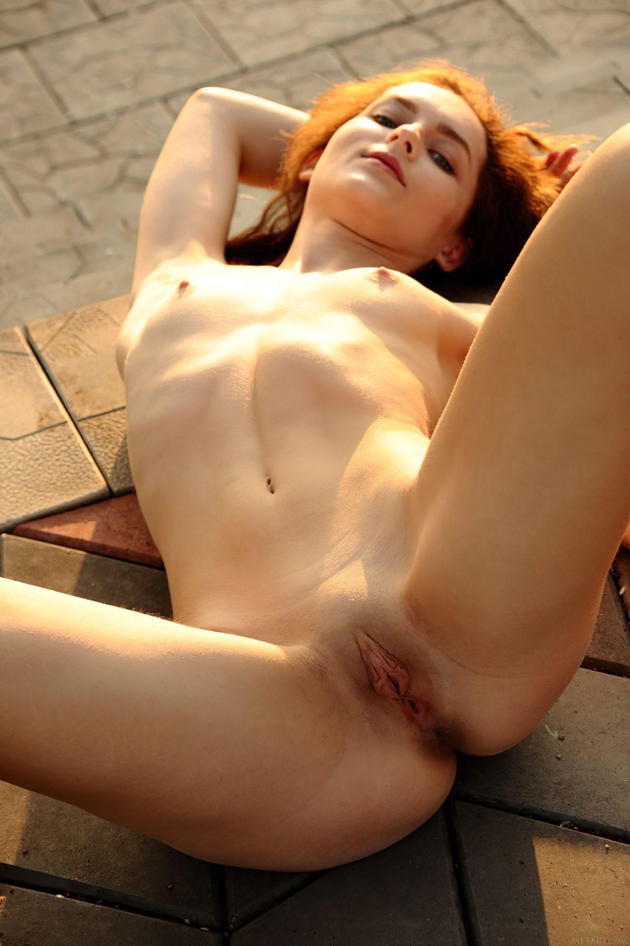Piriguetes Nuas (48)