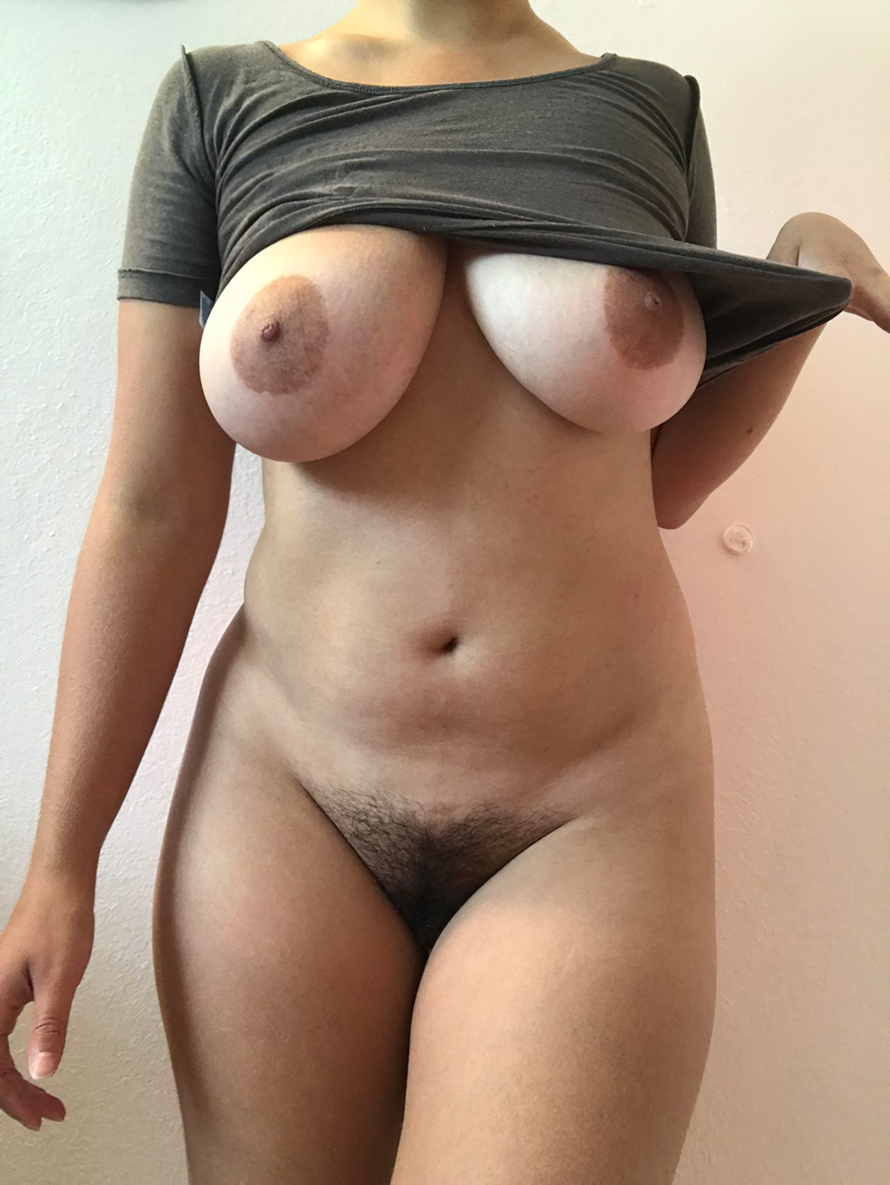 Fotos Mulheres Despidas (2)