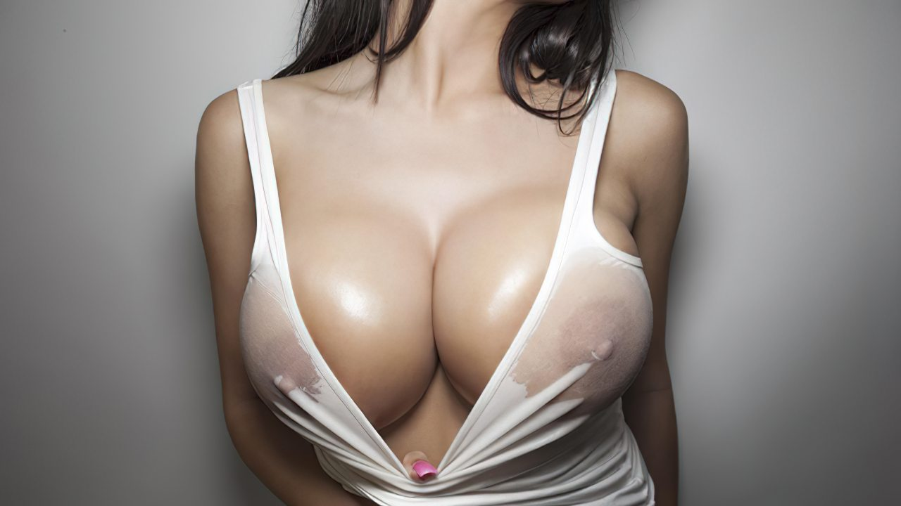 Fotos Mulheres Despidas (8)