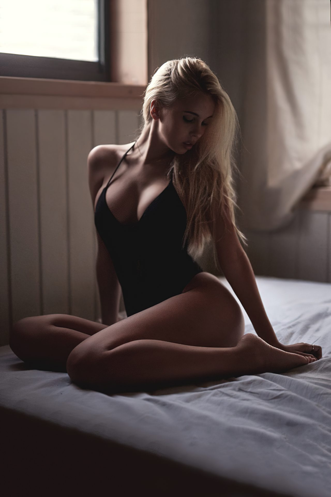 Fotos Mulheres Despidas (11)