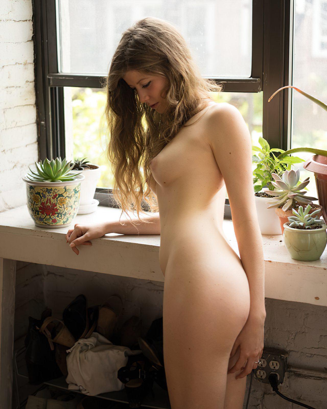 Fotos Mulheres Despidas (12)