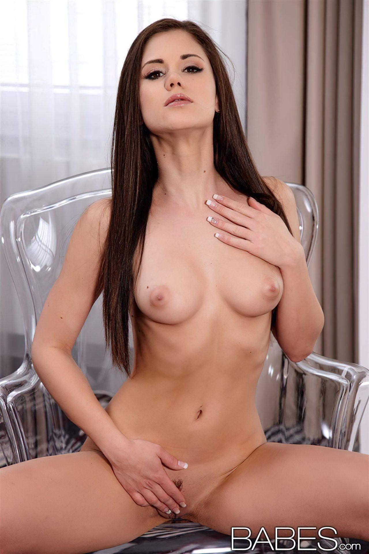 Fotos Mulheres Despidas (33)