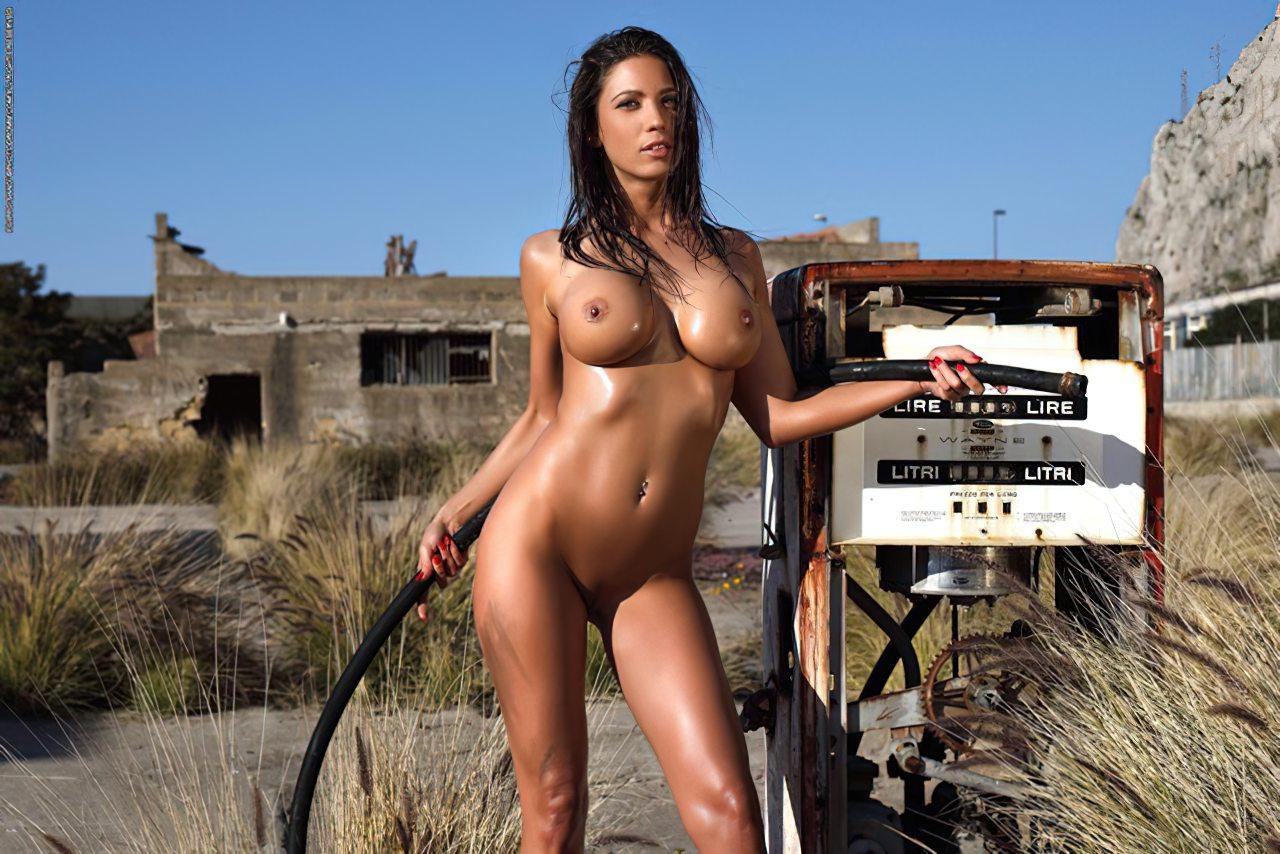 Fotos Mulheres Despidas (39)