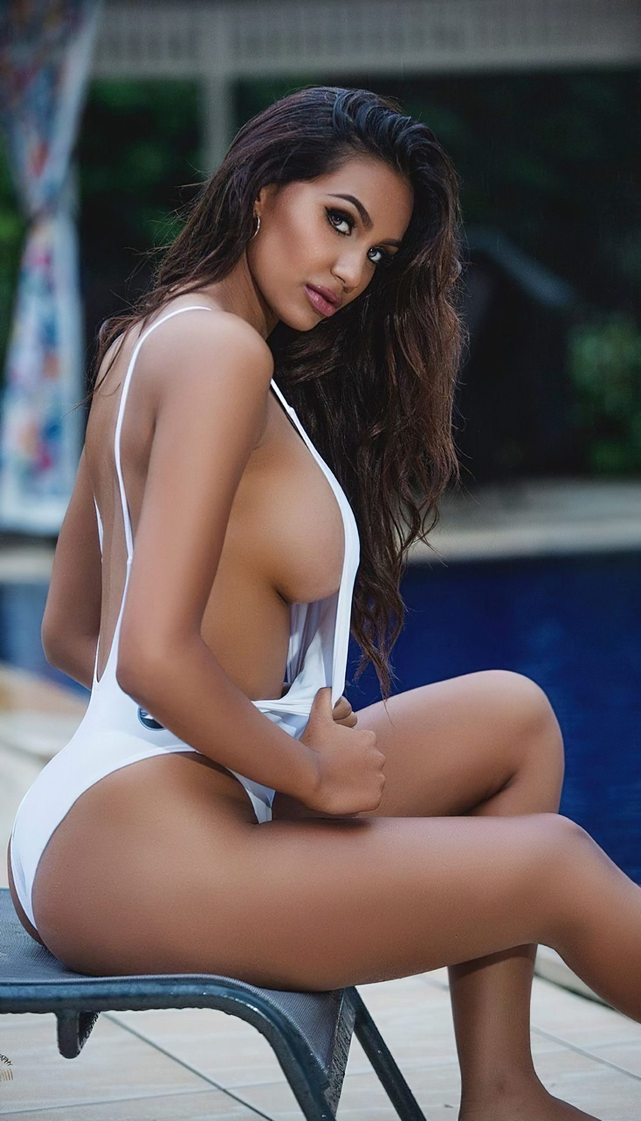 Fotos Mulheres Despidas (47)