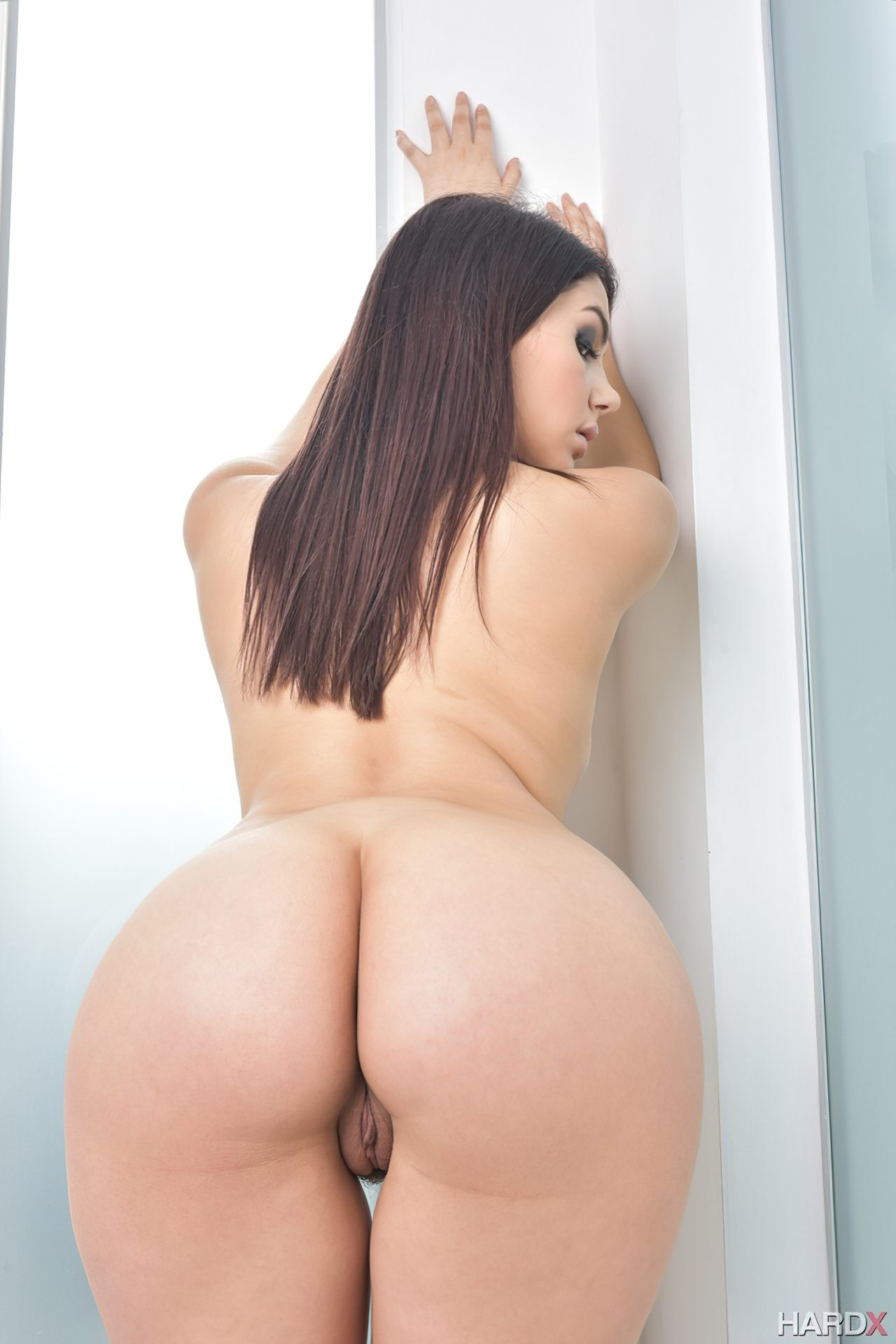 Mulher Italiana Rabuda (14)
