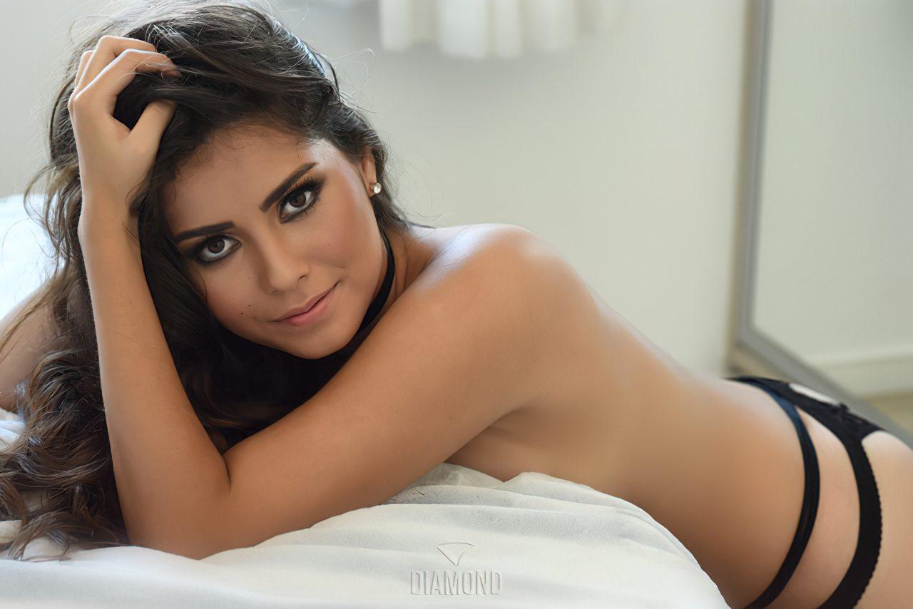 Alicia Janssen (2)