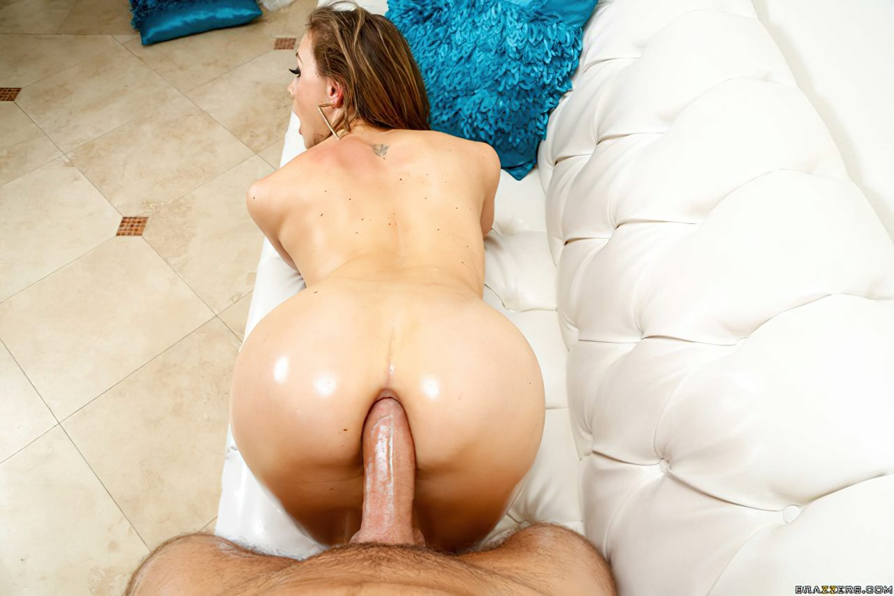 Chanel Preston Nua (17)