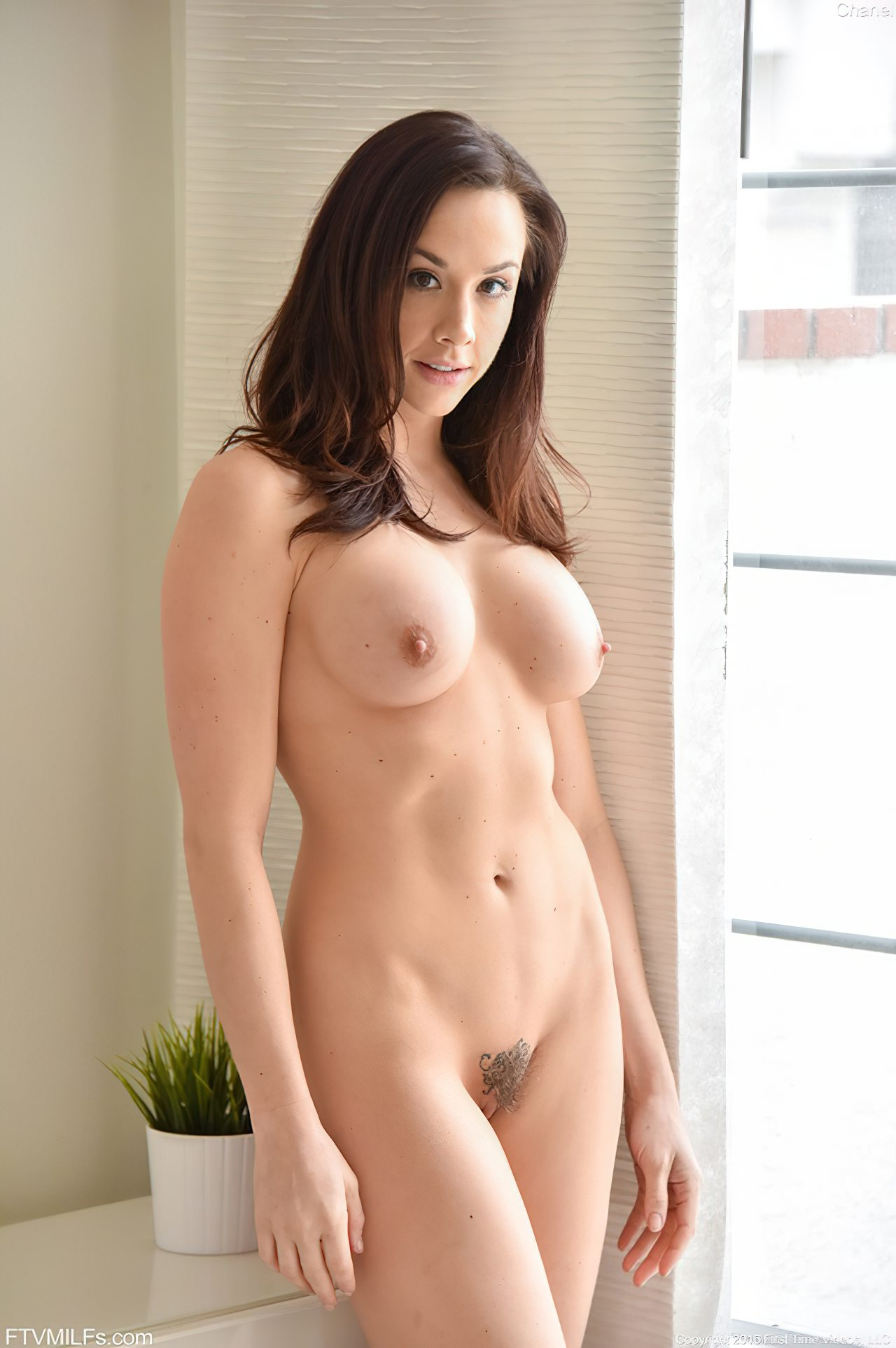 Chanel Preston Nua (21)
