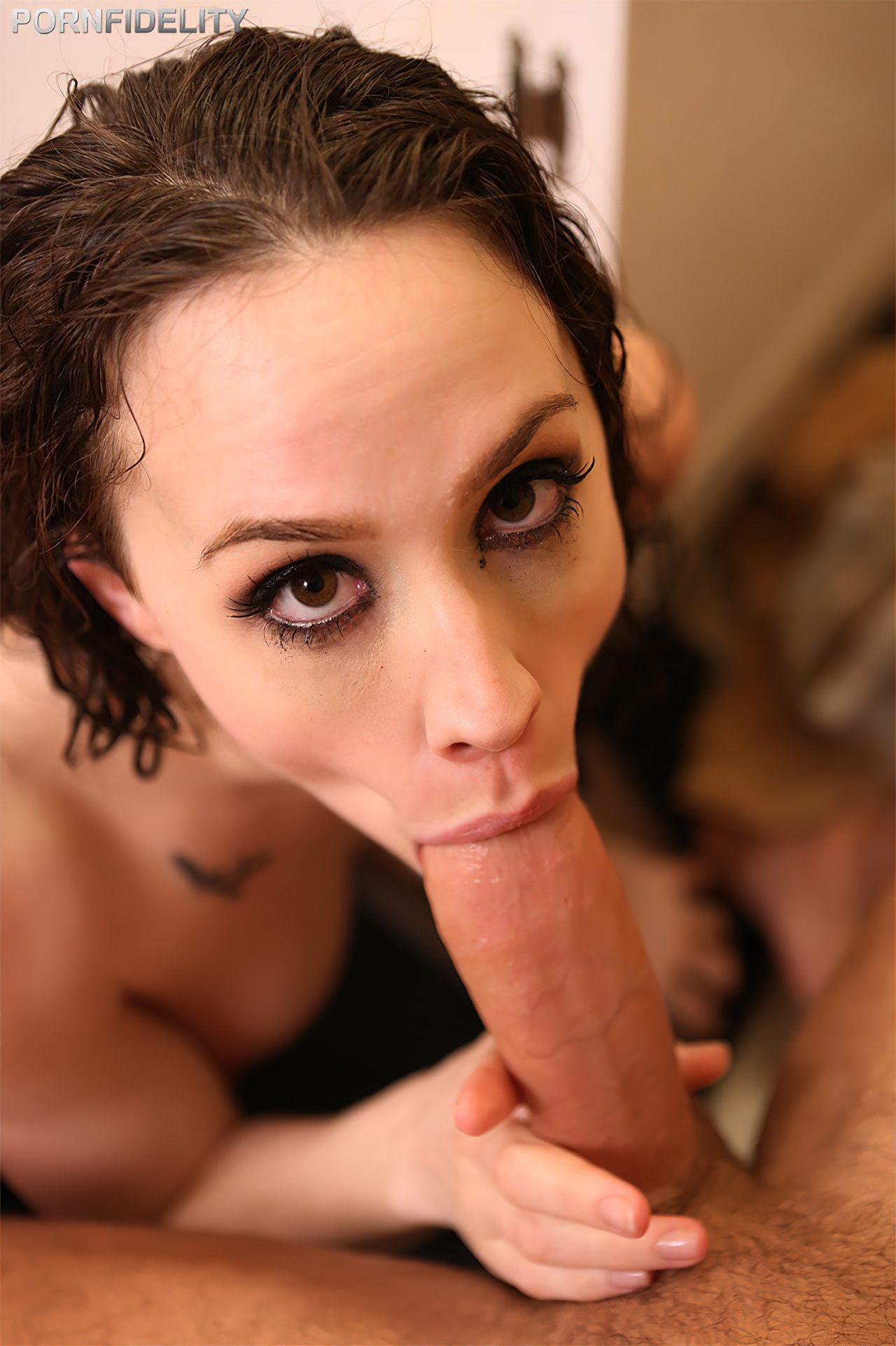 Chanel Preston Nua (23)