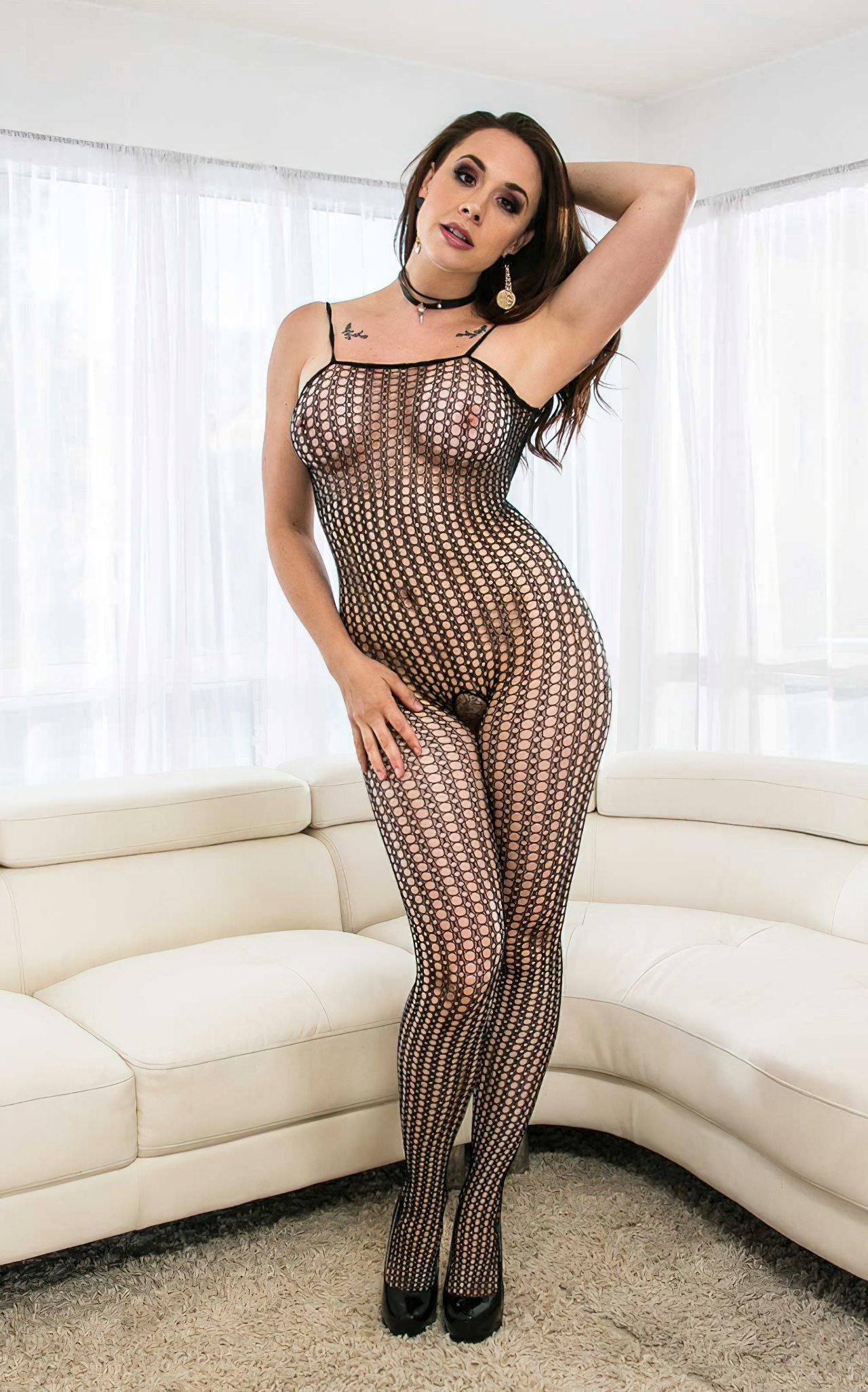 Chanel Preston Nua (39)
