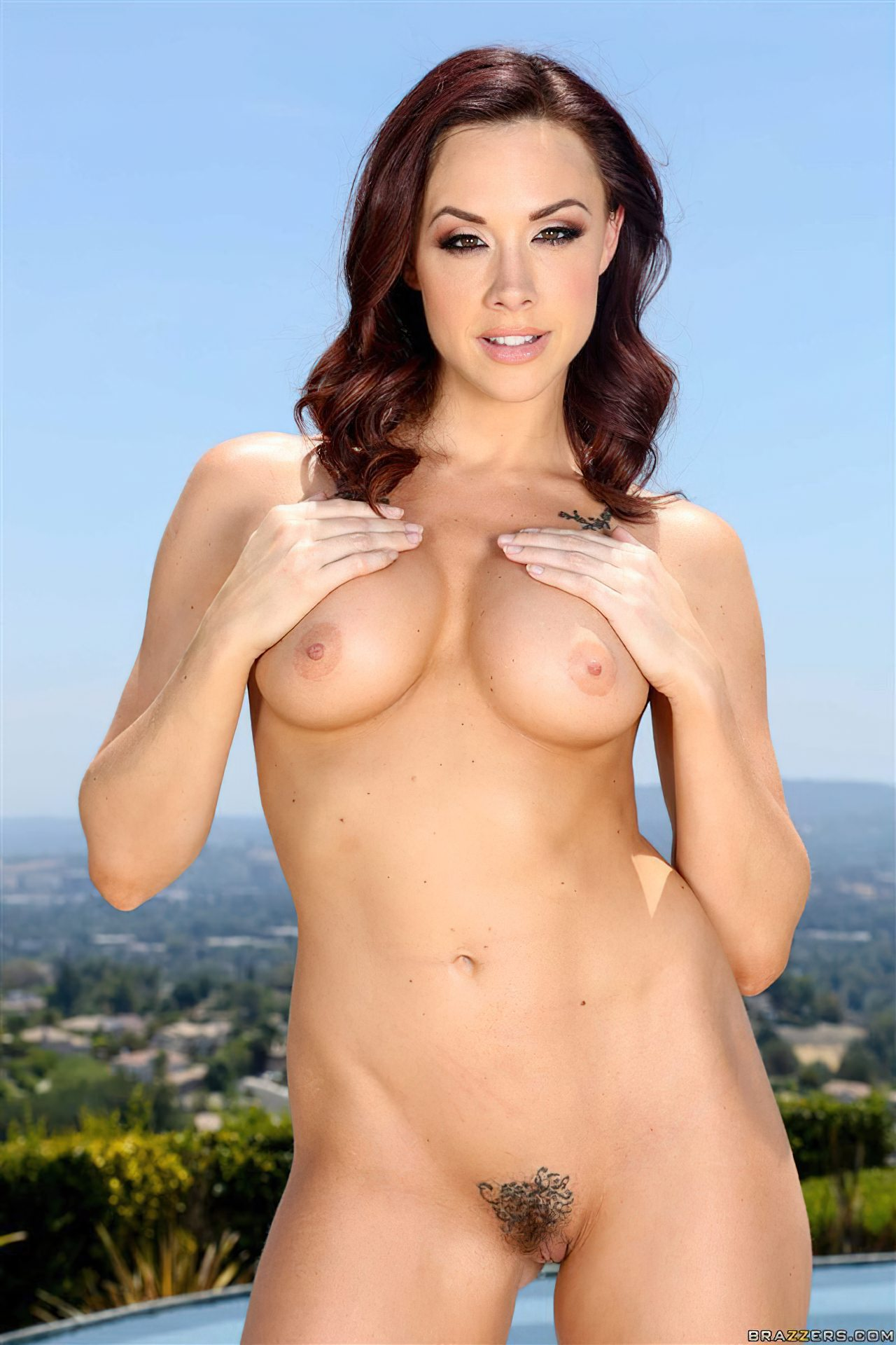 Chanel Preston Nua (41)