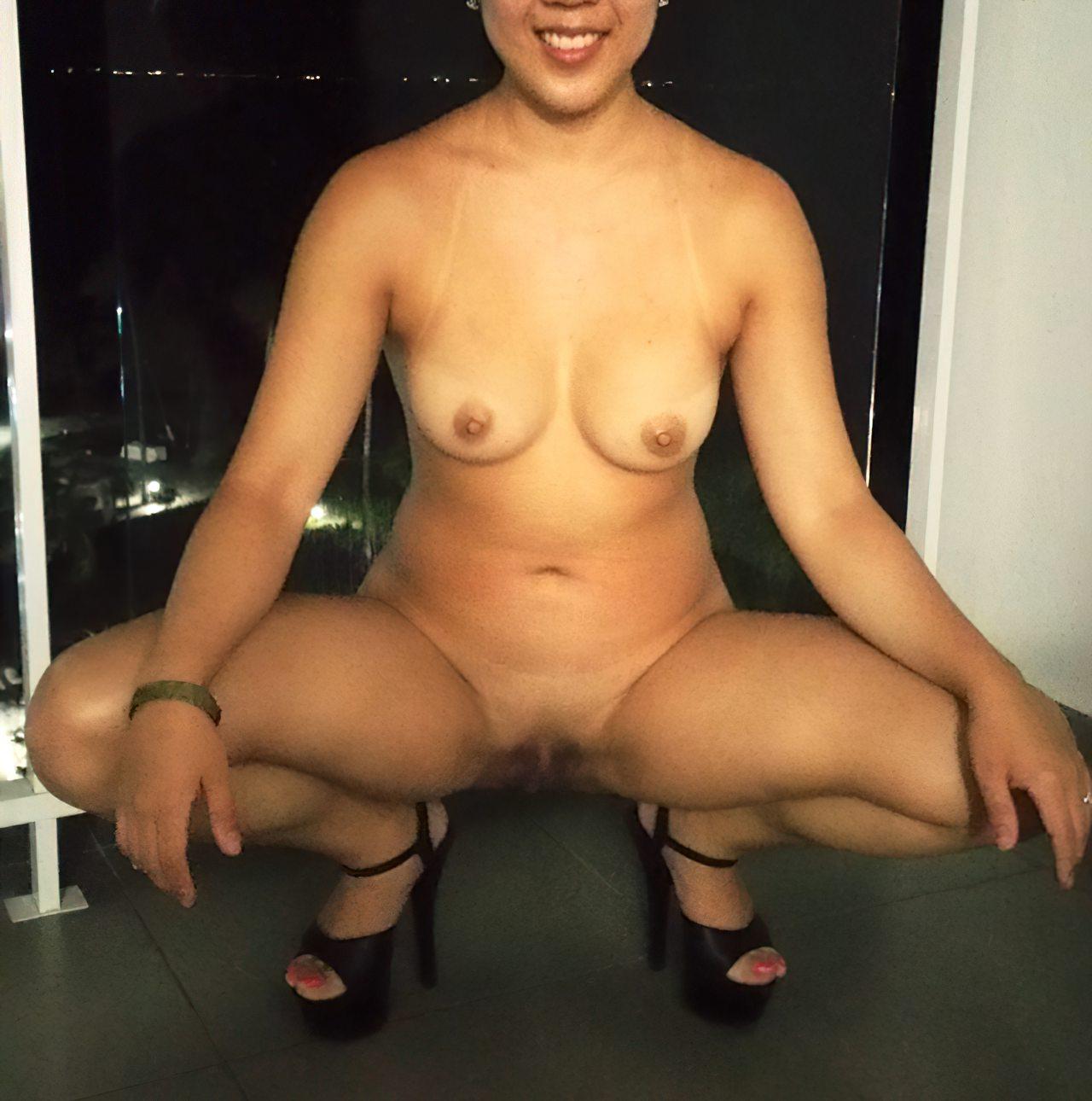 Esposa Japonesa Gostosa (24)