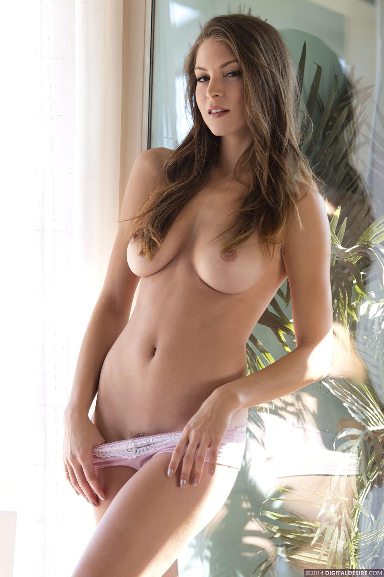 Modelo Sexy Elegante (9)