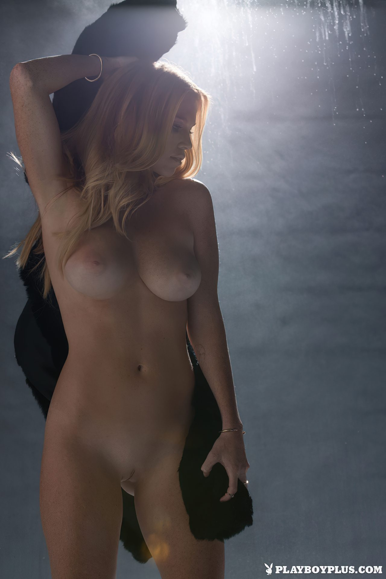 Mulheres Gostosas (38)