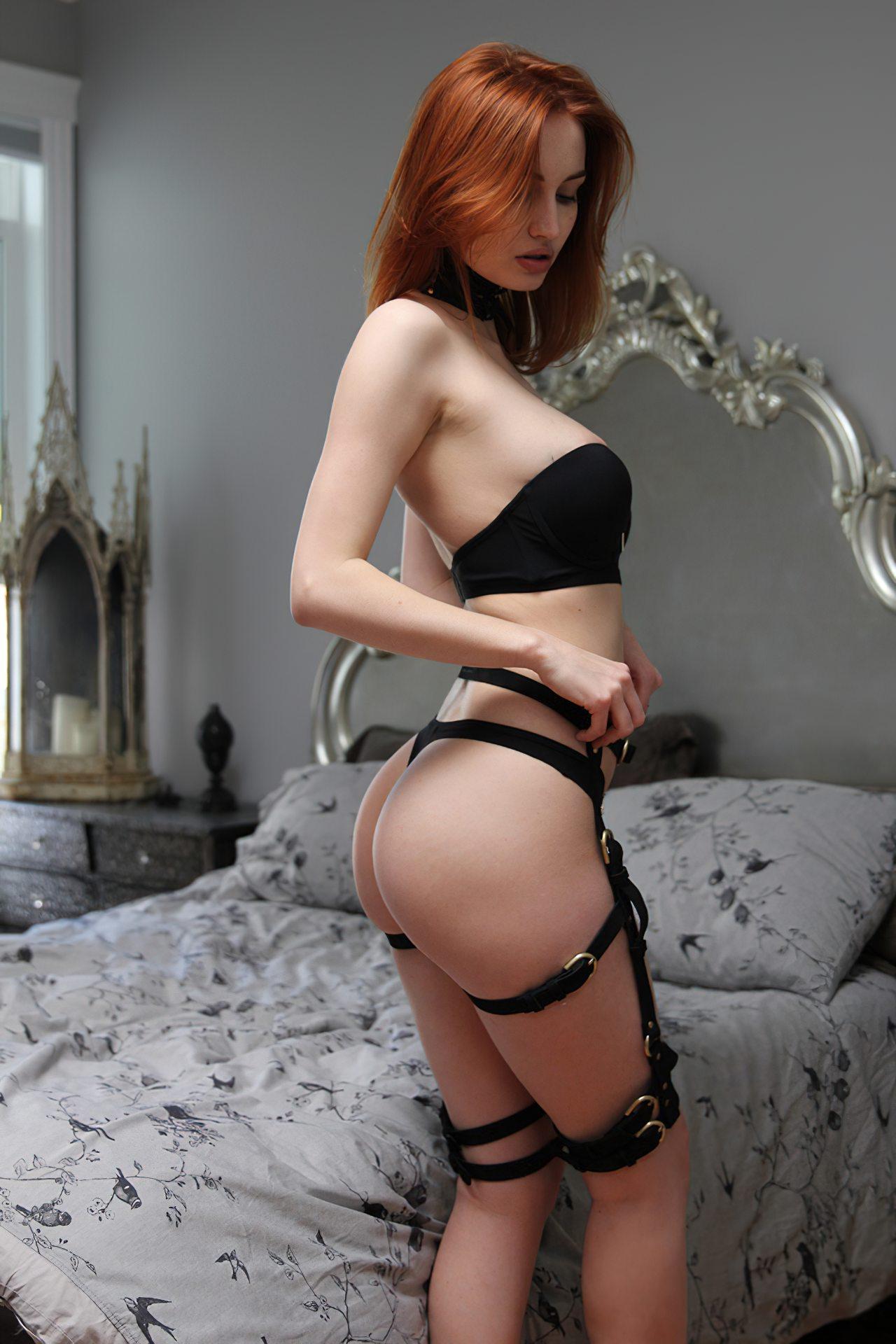 Mulheres Gostosas (43)