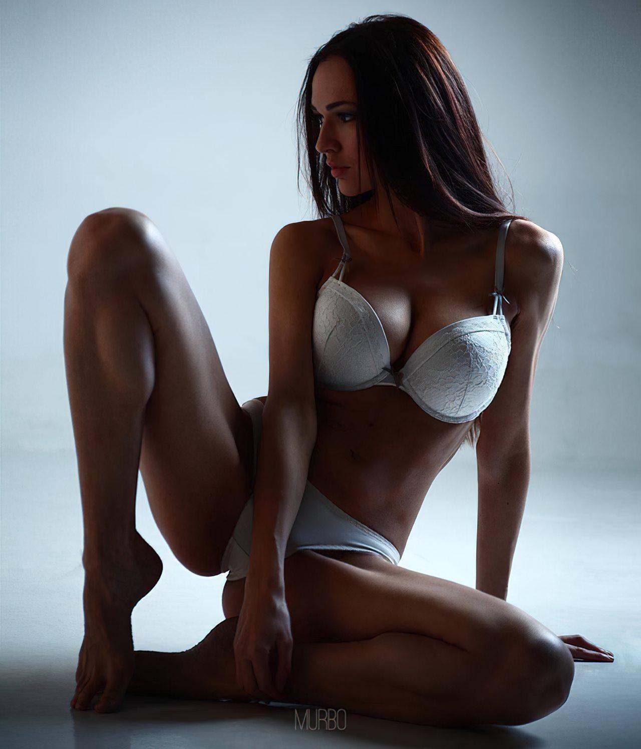 Mulheres Gostosas (44)