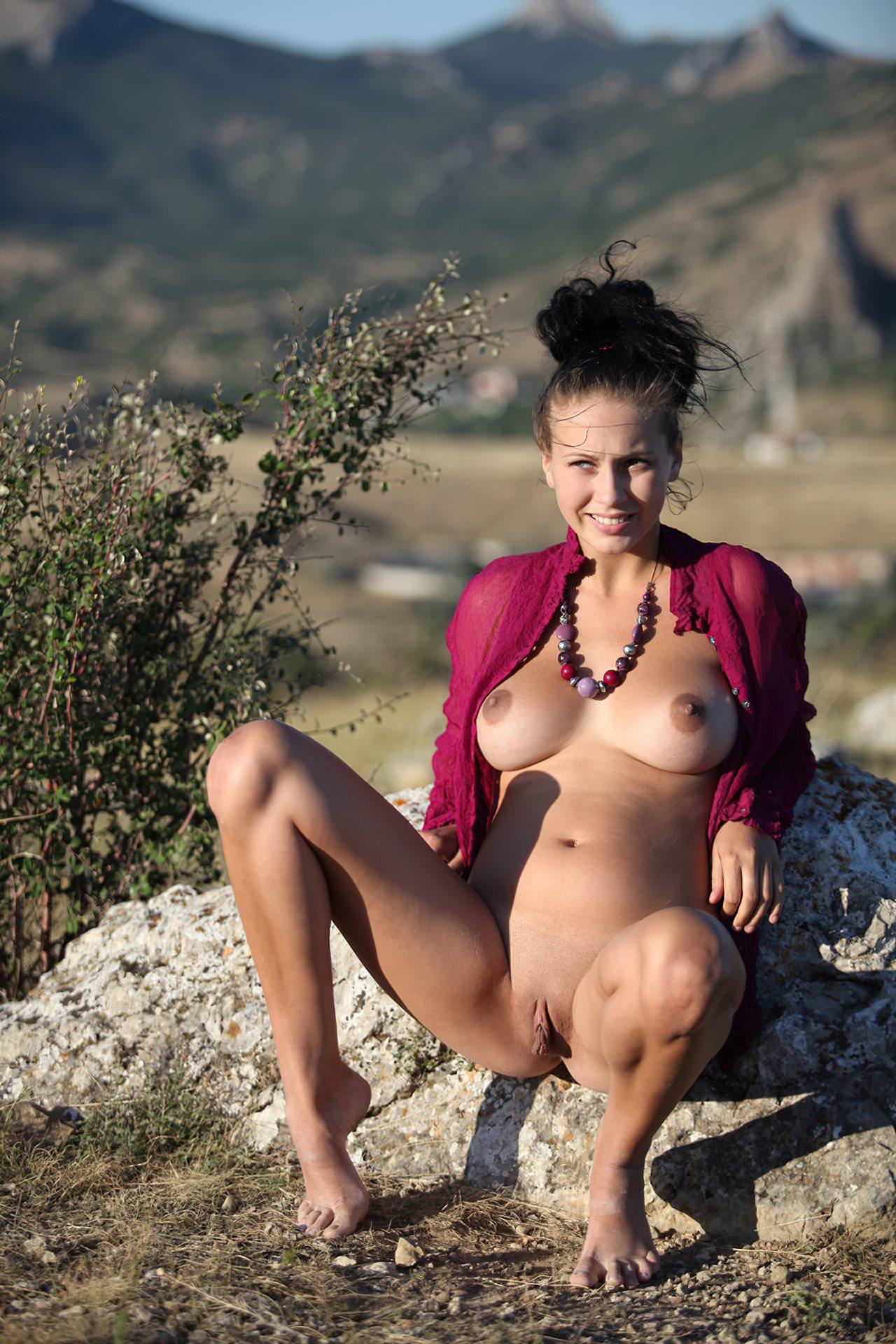 Mulheres Gostosas Nuas (17)