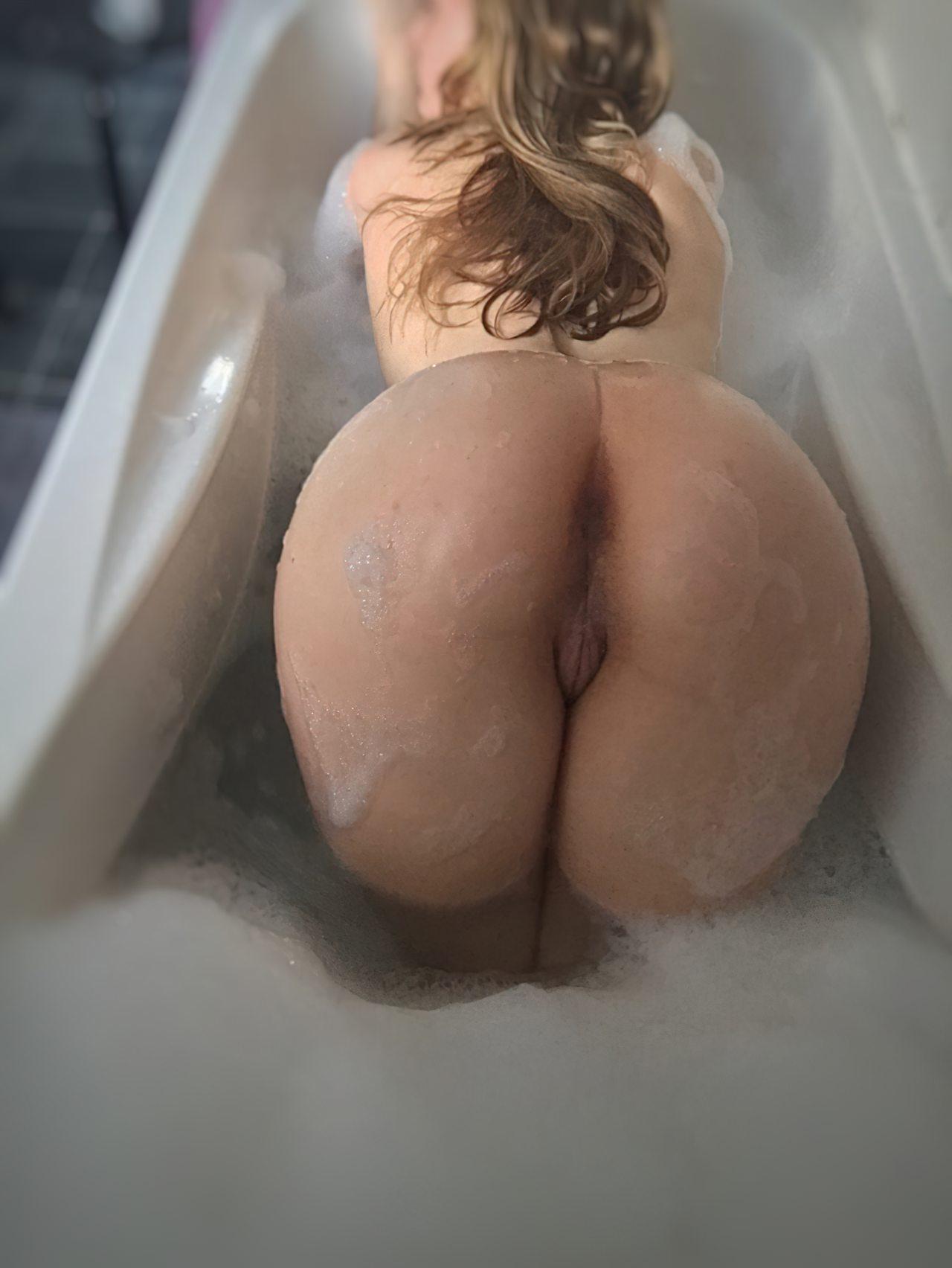 Mulheres Safadas (31)