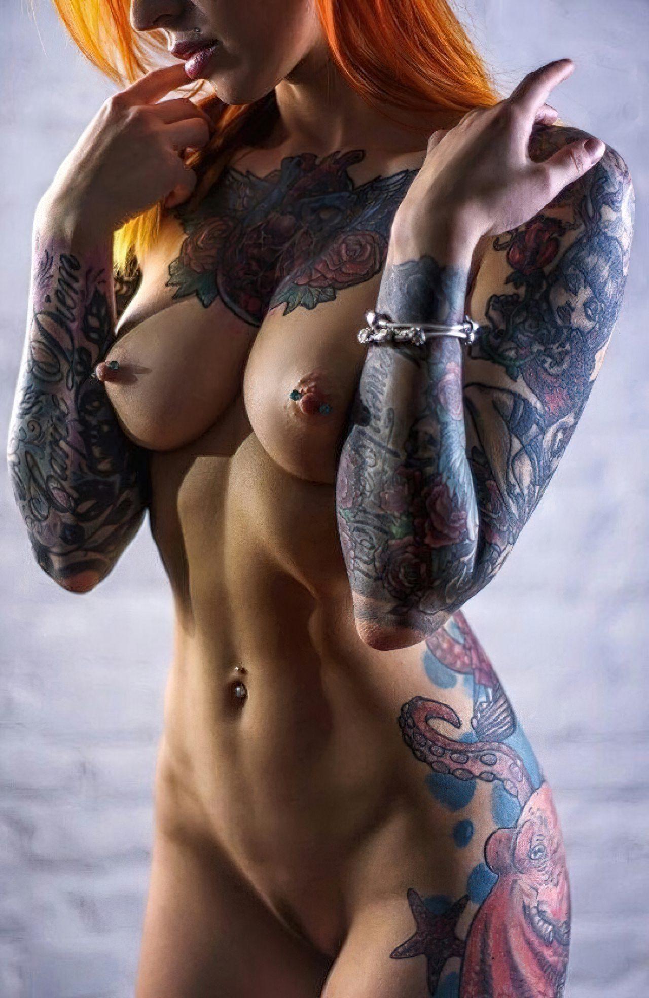 Mulheres Safadas (34)