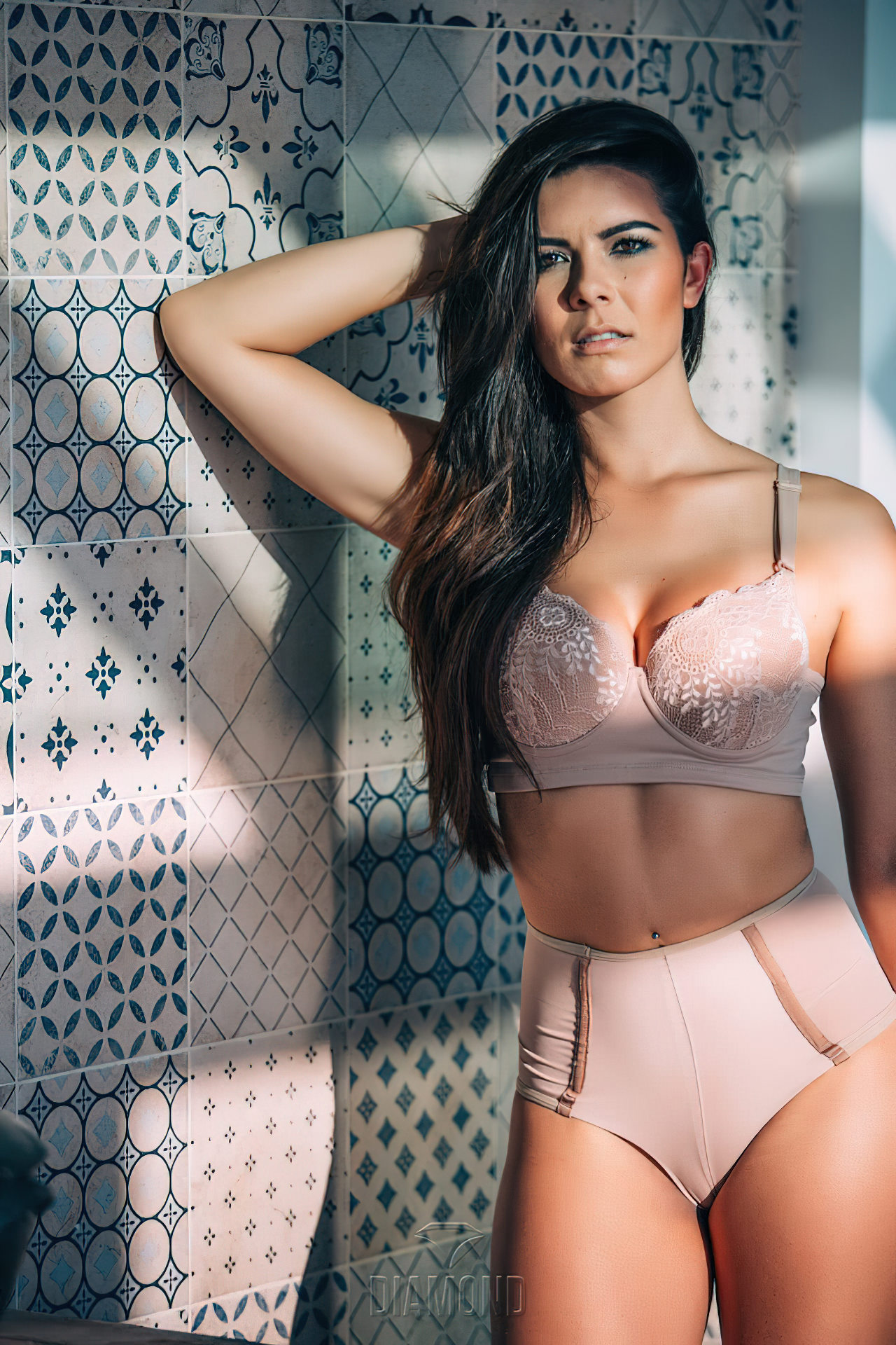 Ana Paula Oliveira (3)
