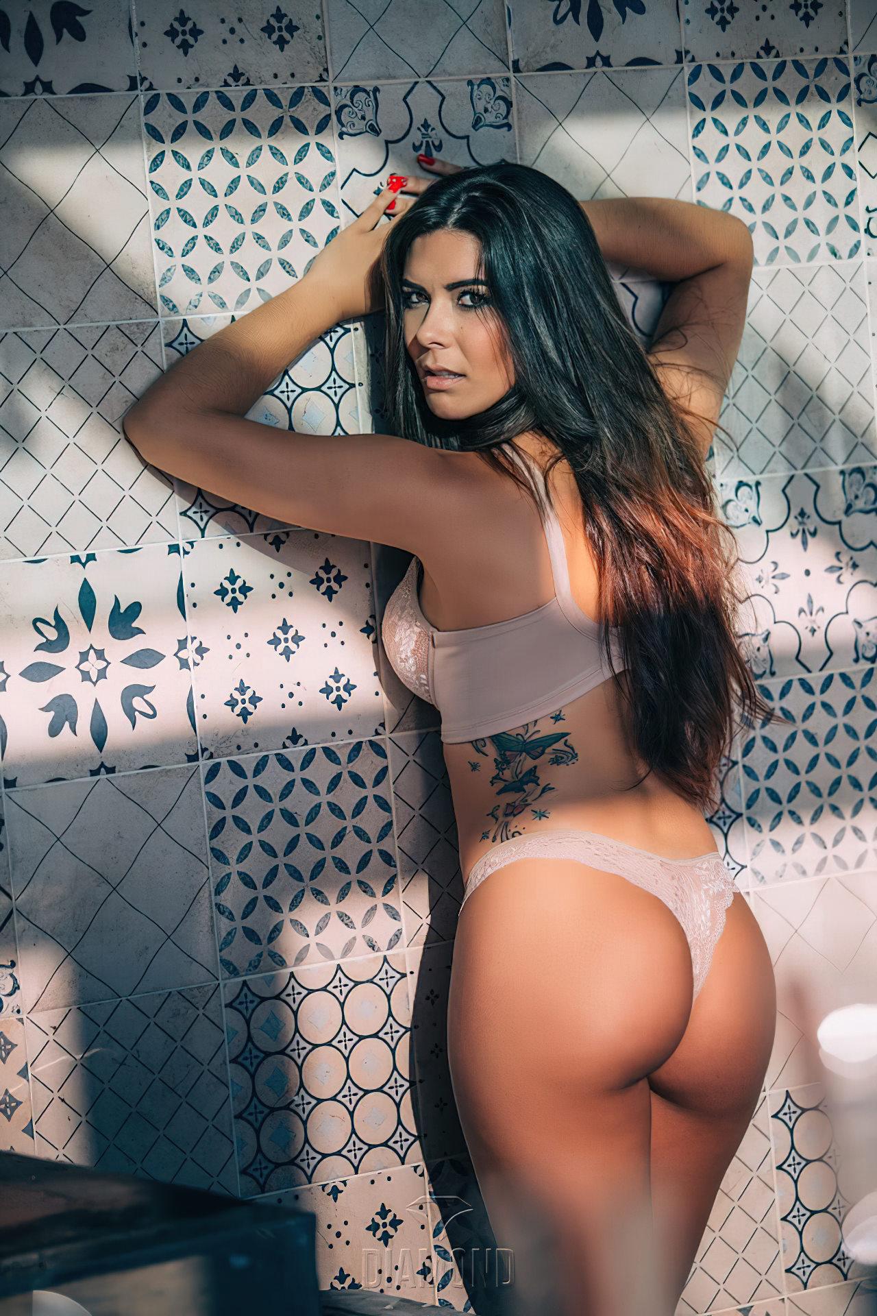 Ana Paula Oliveira (4)
