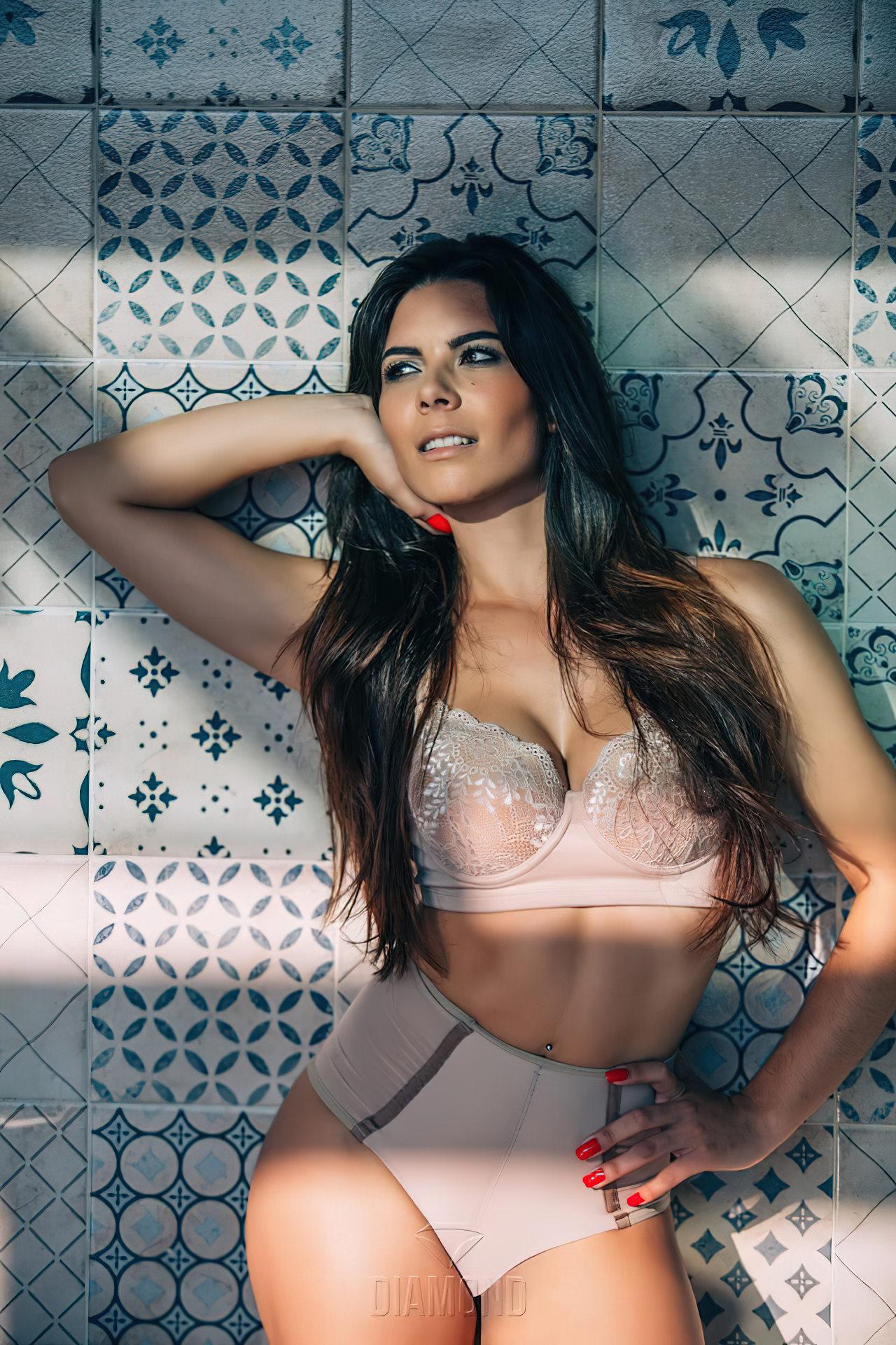 Ana Paula Oliveira (5)