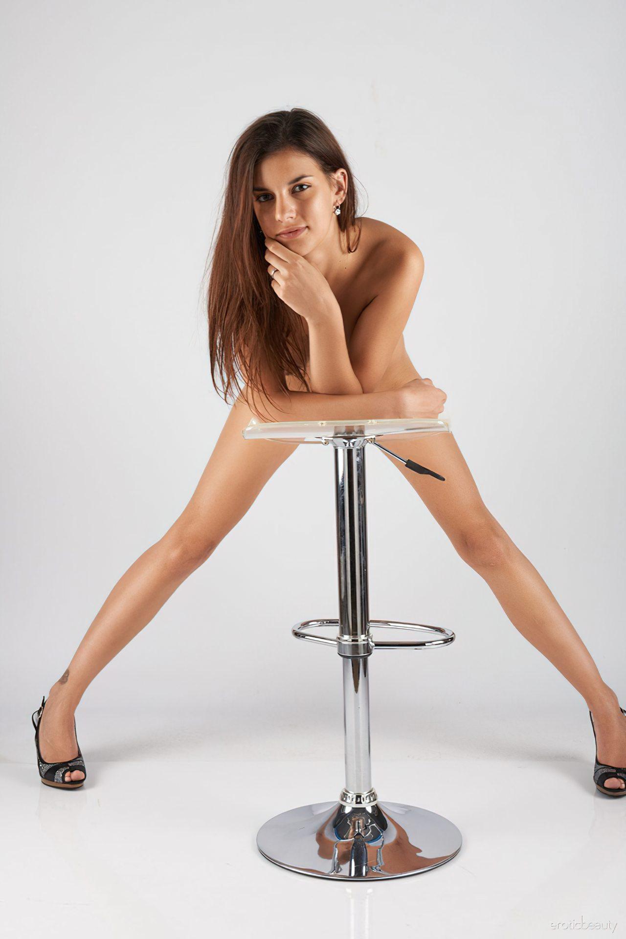 Candice Sarada Nua (4)
