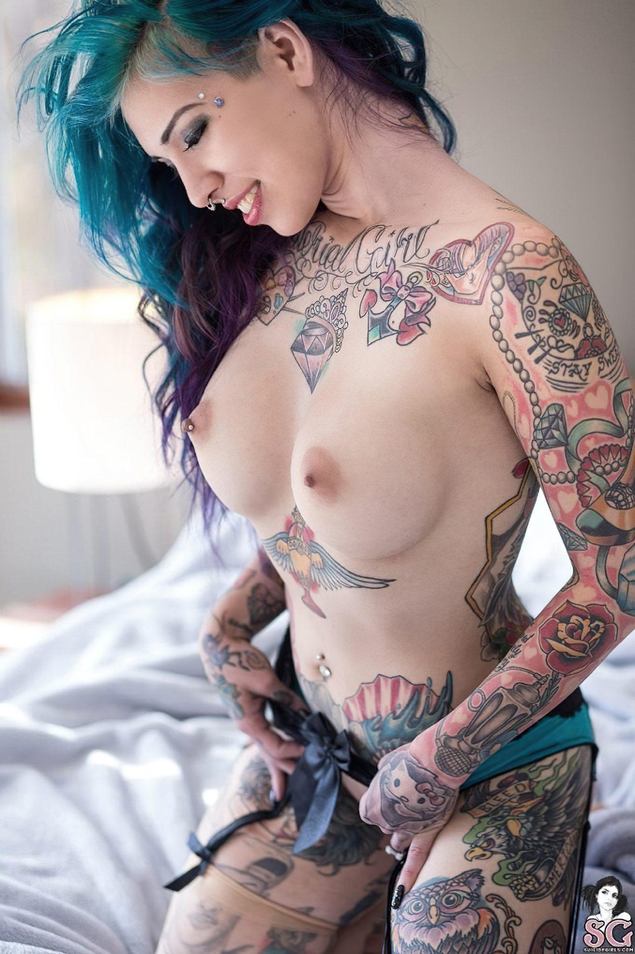 Femeas (24)