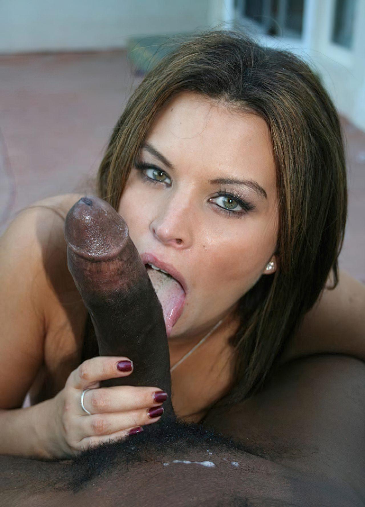 Femeas (36)