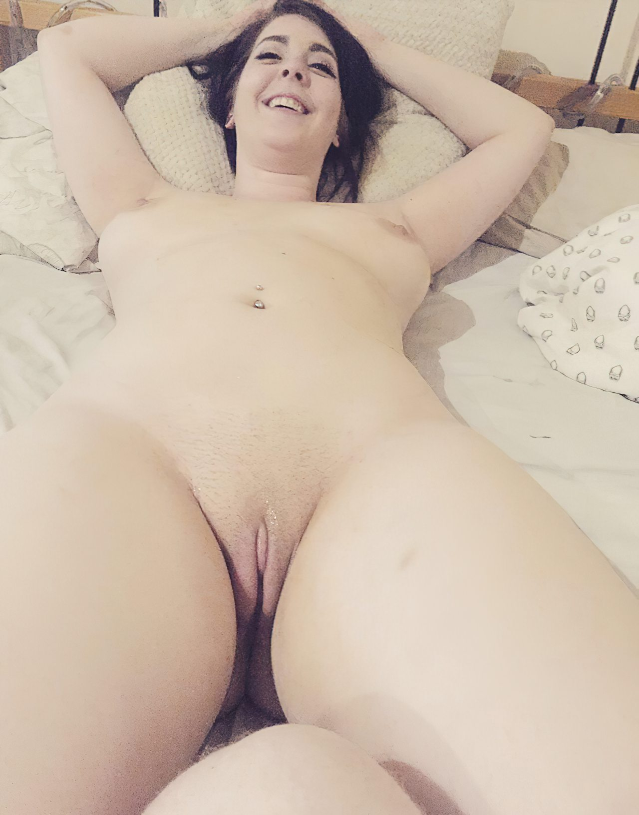 Femeas (40)