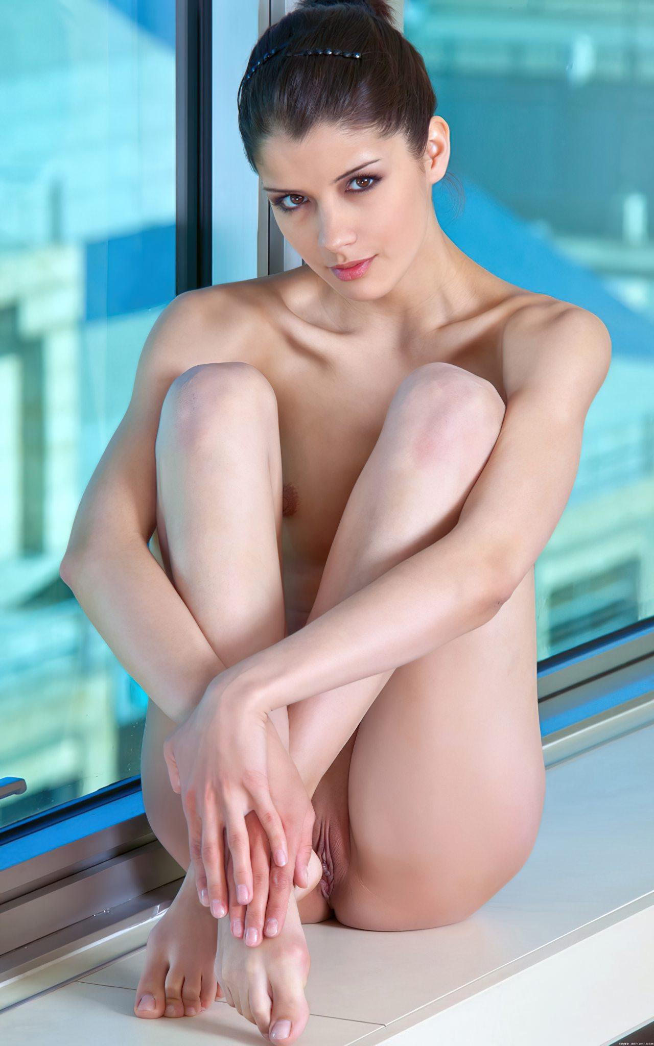 Femeas Nuas (11)