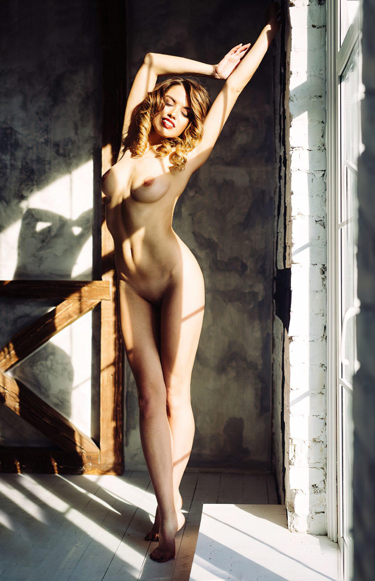 Femeas Nuas (39)