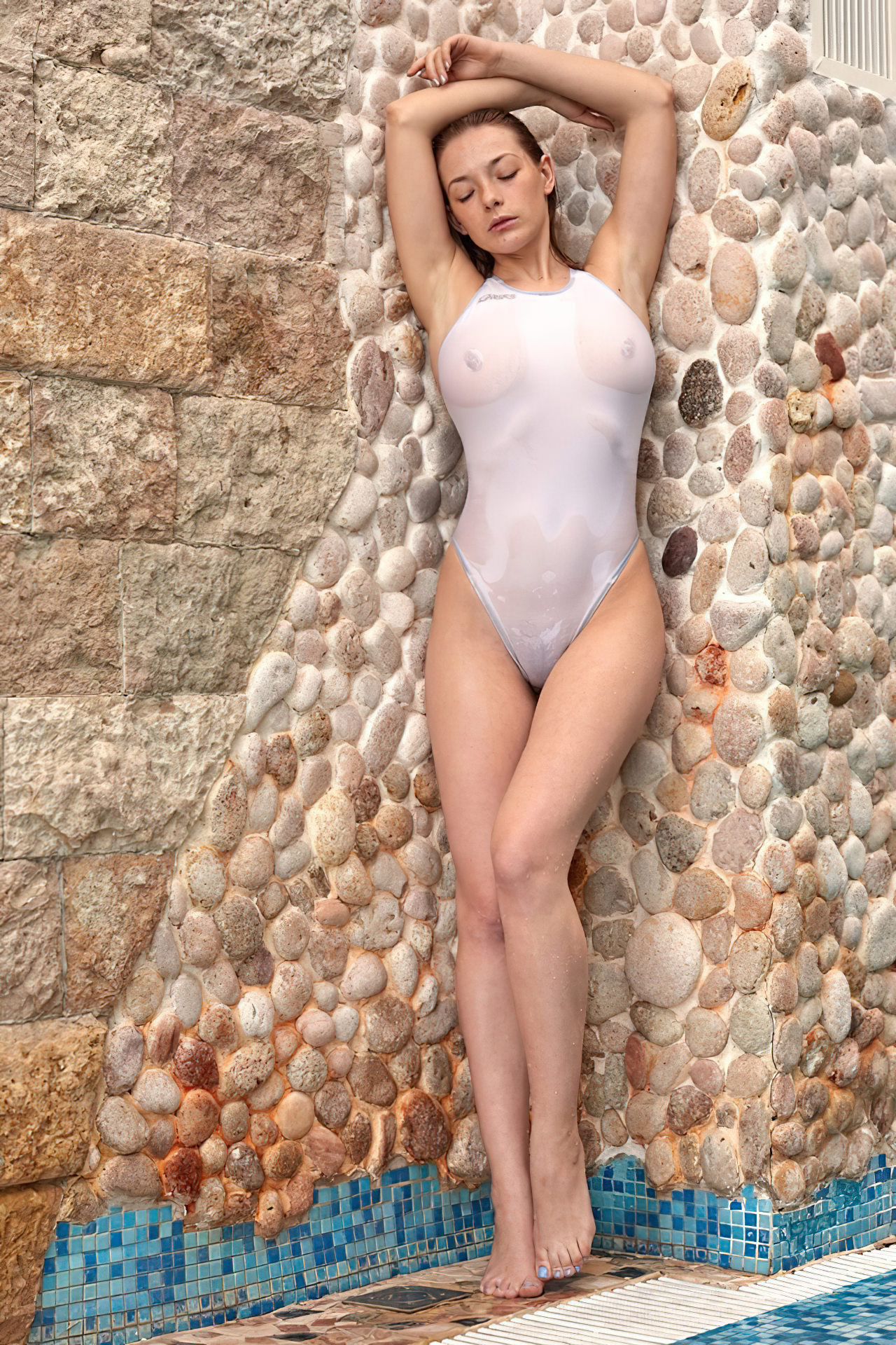 Femeas Nuas (46)
