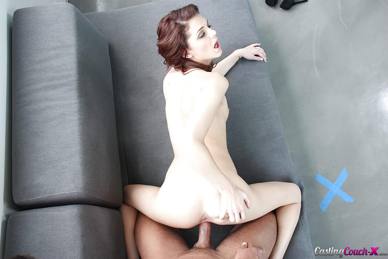Fodendo Kiera Winters (23)
