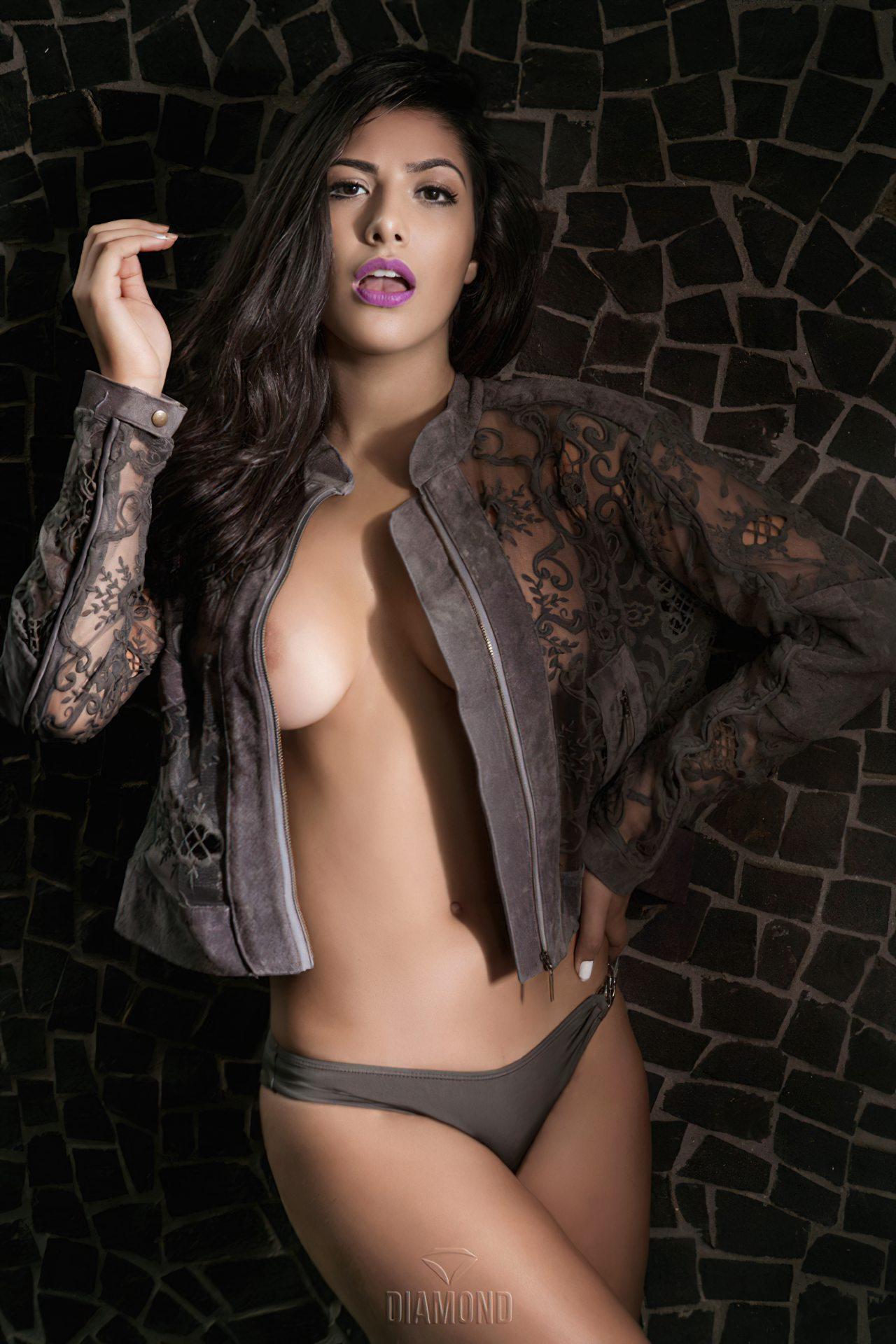 Mary Silvestre Nua (1)