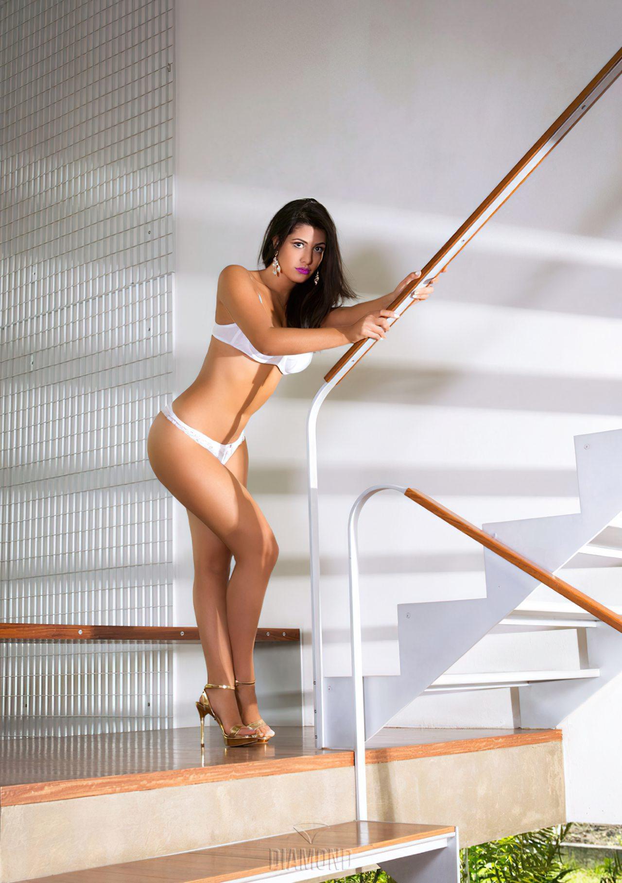 Mary Silvestre Nua (2)
